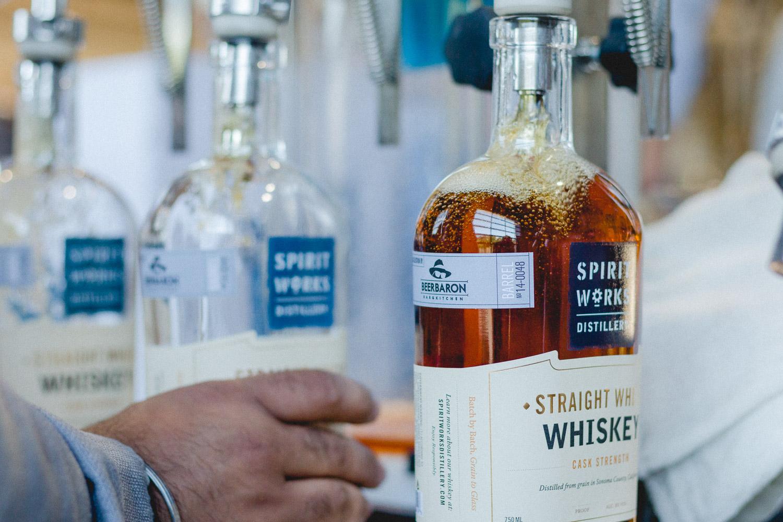 spirit-works-bottling_baron-5522.jpg