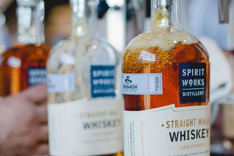 spirit-works-bottling_baron-5492.jpg