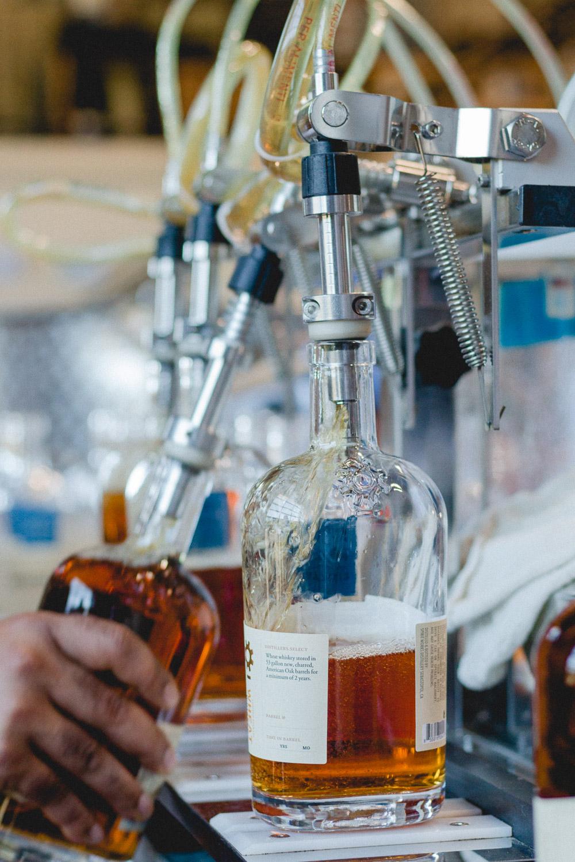 spirit-works-bottling_baron-5481.jpg