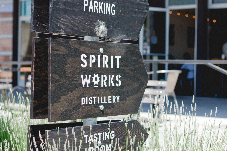 spirit-works-bottling_baron-5357.jpg