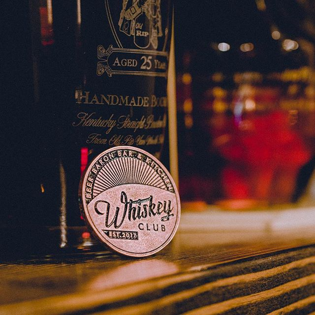 🚨We have only a few spots left to join the Pleasanton Whiskey Club!! Claim your membership by signing up at @beerbaronpleasanton.  New chapters starting soon at @beerbaronoakland and @beerbaronsantarosa . . #beerbaronwhiskeyclub #whiskeyclub #club #membersonly #membership #members #whiskey #whiskeyporn #whiskeyrow #whiskeywednesday #bourbon #pleasanton #dublin #bayarea #eastbay #oakland #sanramon #berkeley #drinks #drinks🍹 #drinkswithfriends #thirsty #alcohol #challenger #coin #coins