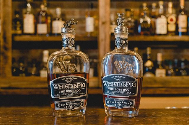You're the reason he started drinking whiskey in the first place, this Father's Day, make it a special whiskey with Beer Baron. #happyfathersday . . #fathersday #whiskey #whiskeylover #whisky #whiskeyporn #bosshog #whistlepig #whiskeybar #pleasanton #downtownpleasanton #bartenderlife #drinks #thirsty #yummy #yum #instagood #drinkblogger #drinkphoto #eastbay