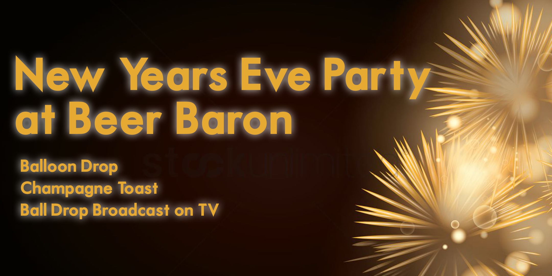 Beer Baron New Years Eventbrite photo.jpg