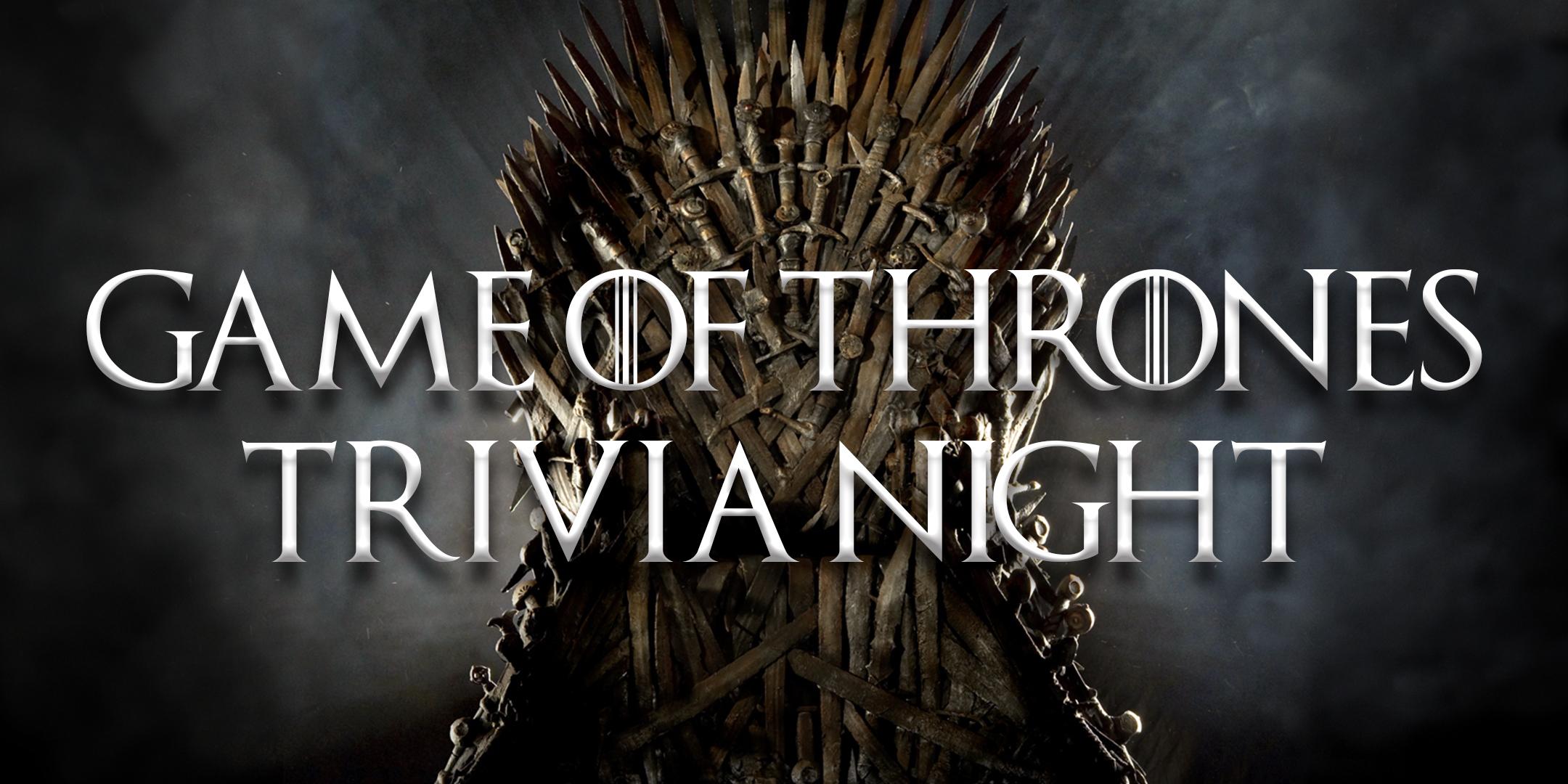 Game of Thrones Eventbrite .jpg