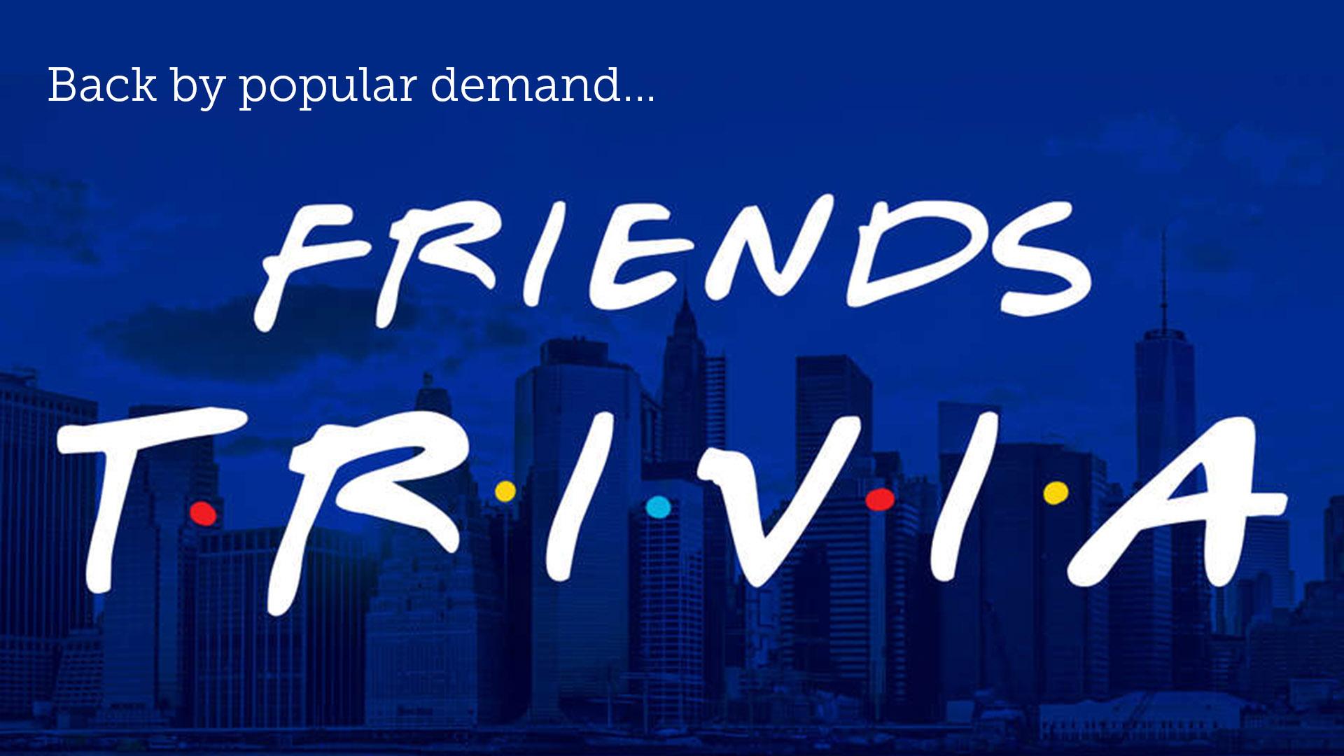 Friends Trivia eventbrite .jpg