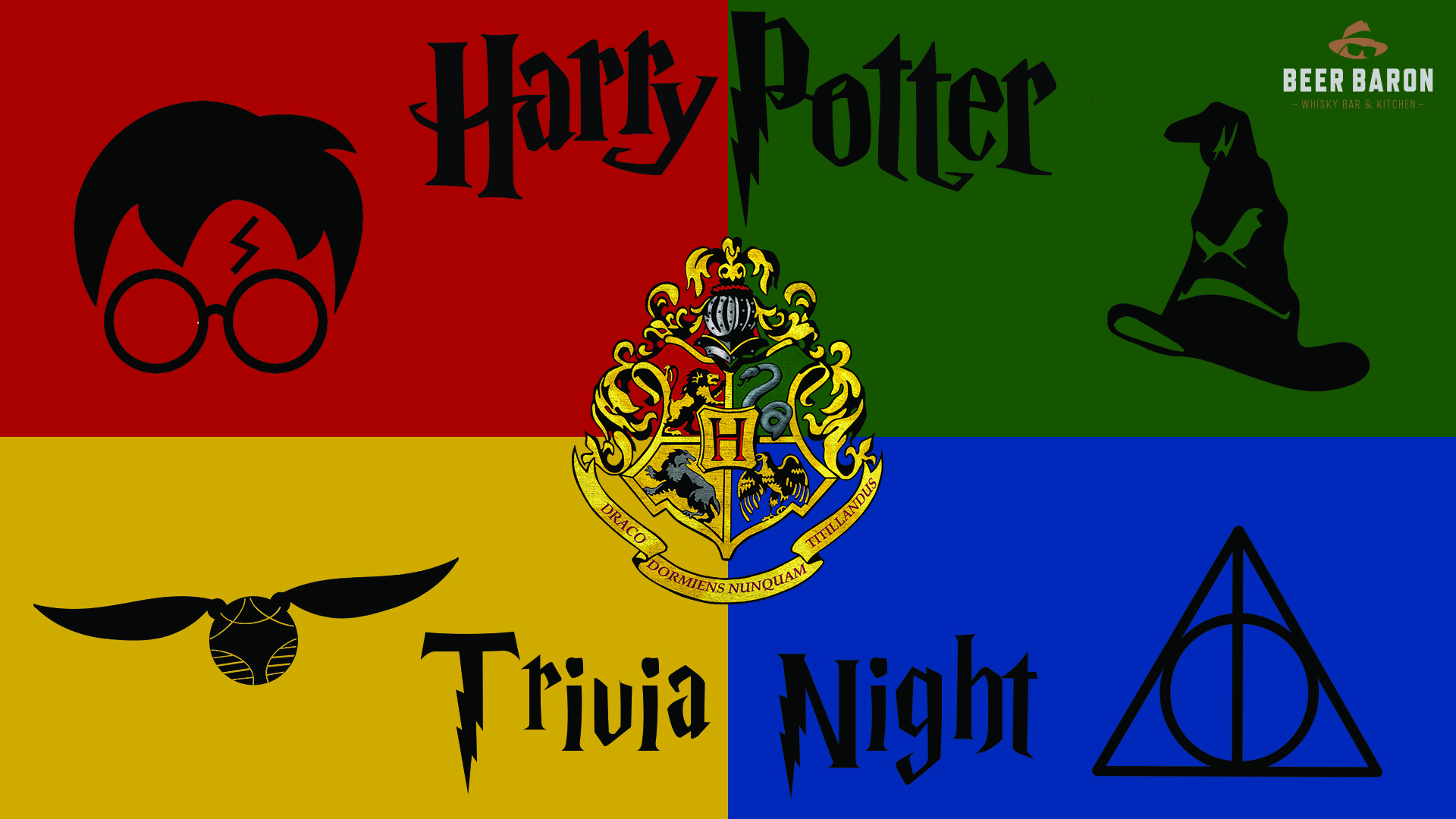 Harry Potter Cover Photo.jpg