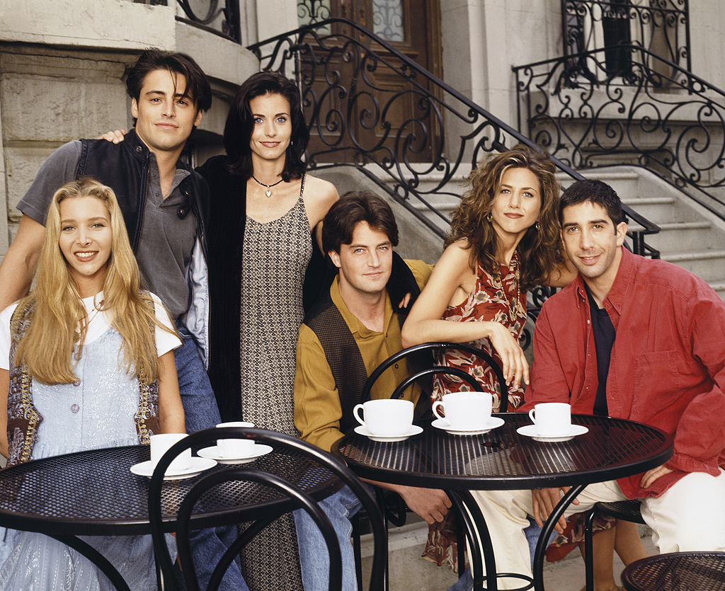cast-of-friends.jpg
