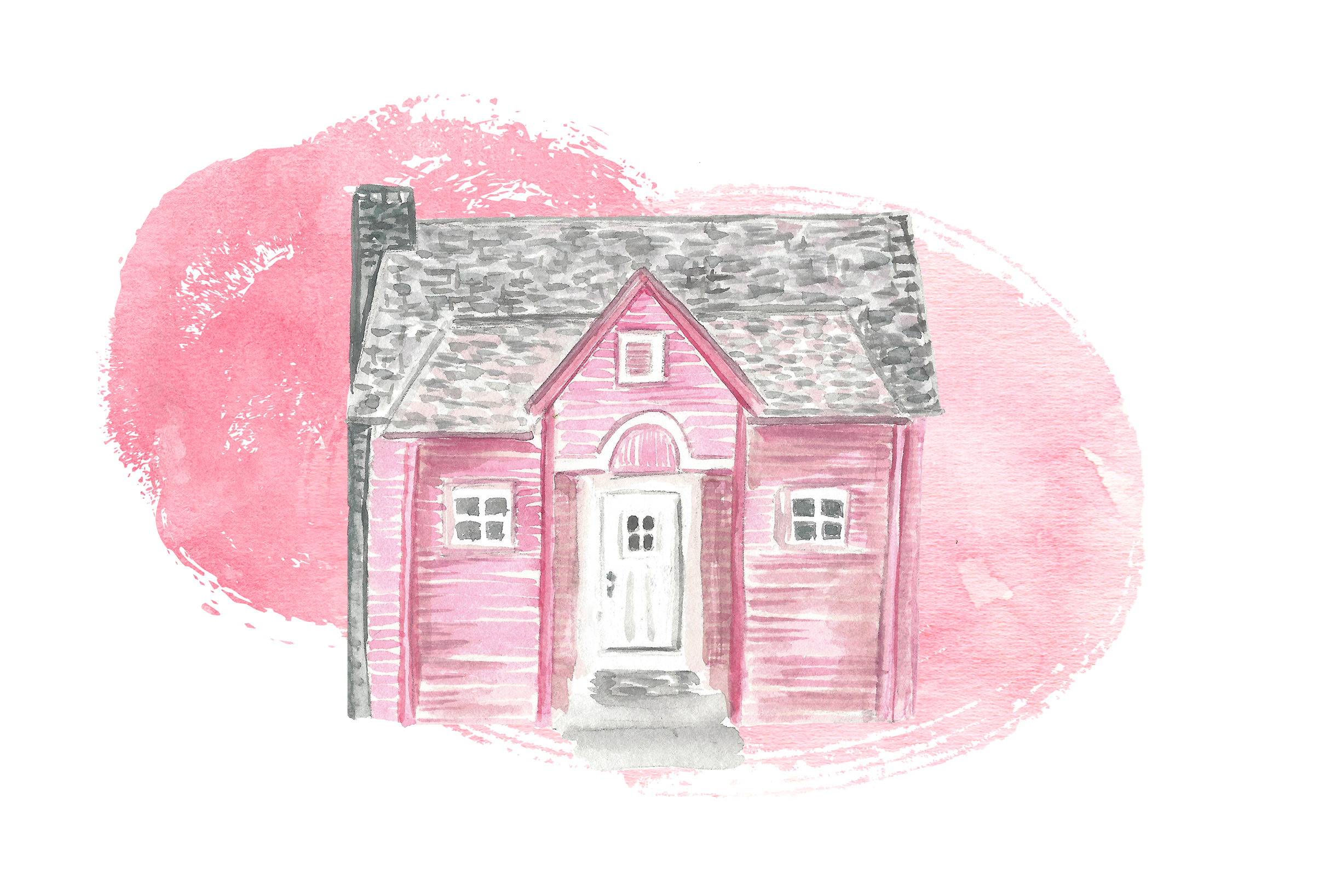 housewatercolor.jpg