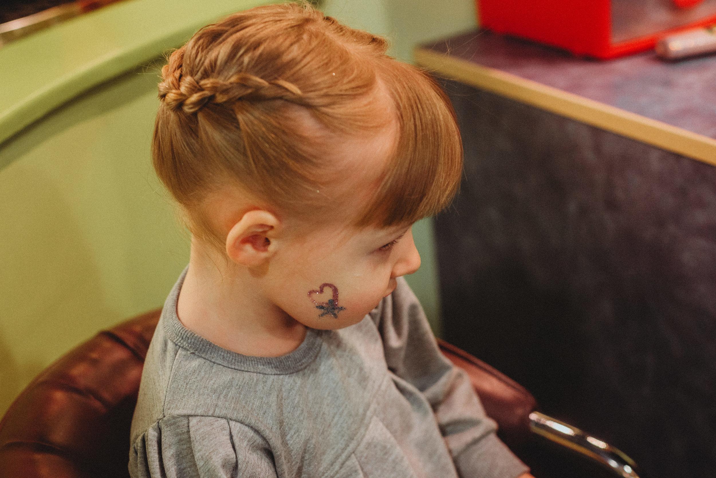 haircut15.jpg