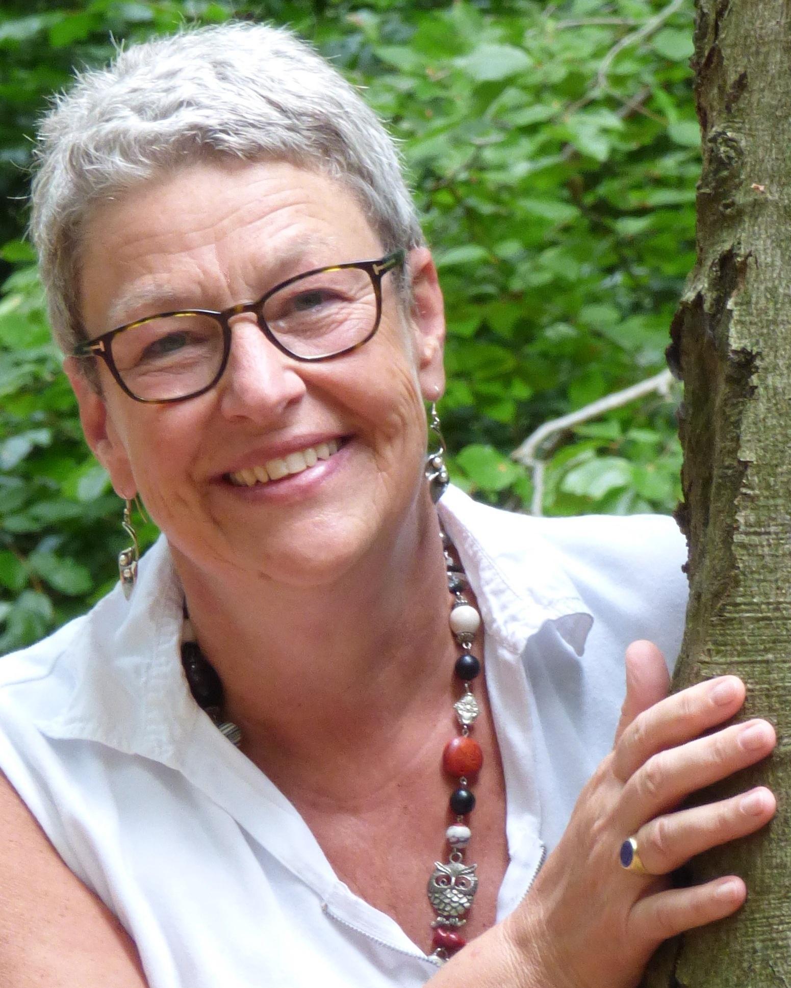 Yasmina von Haßler