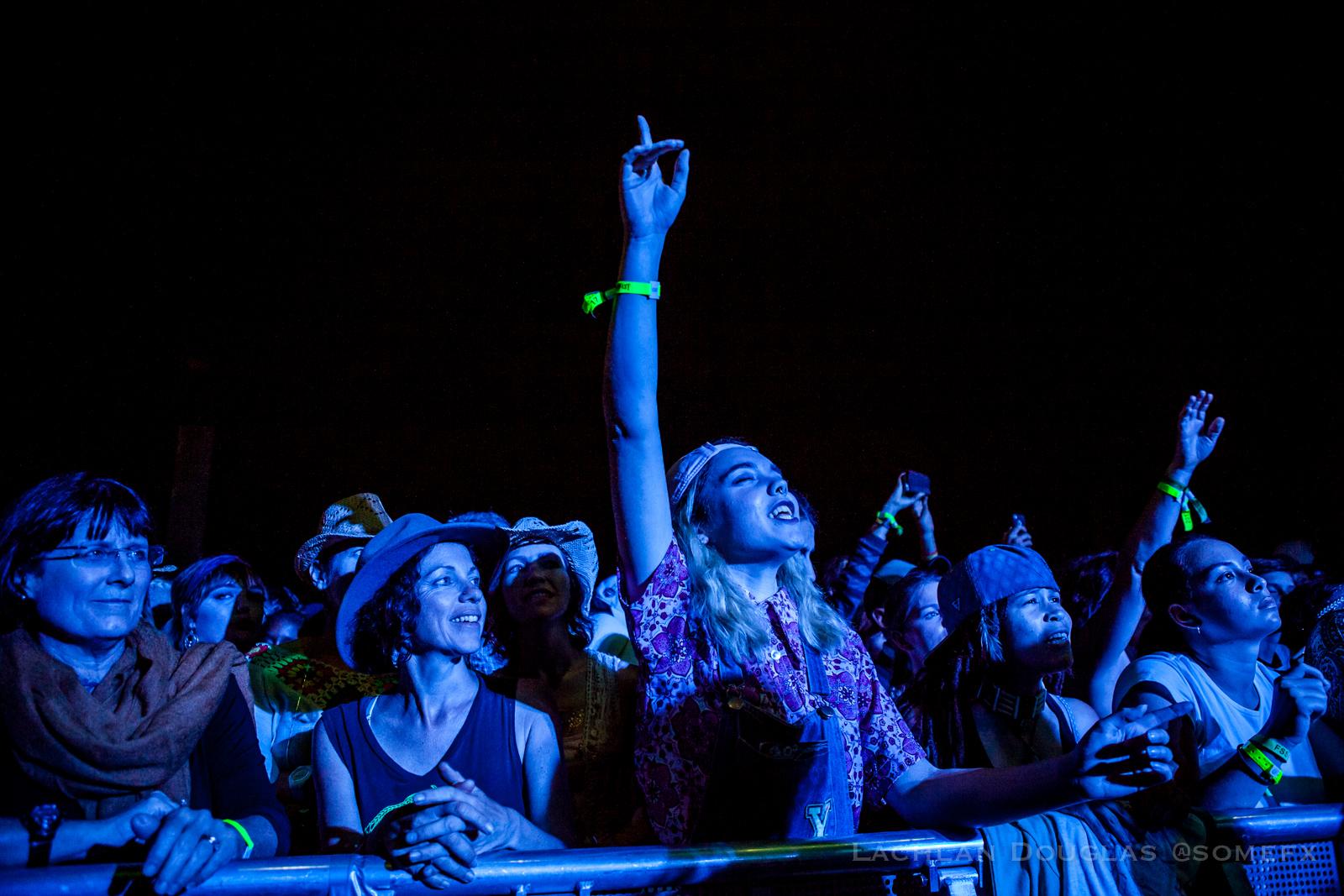Crowd_Lachlan+Douglas.jpg