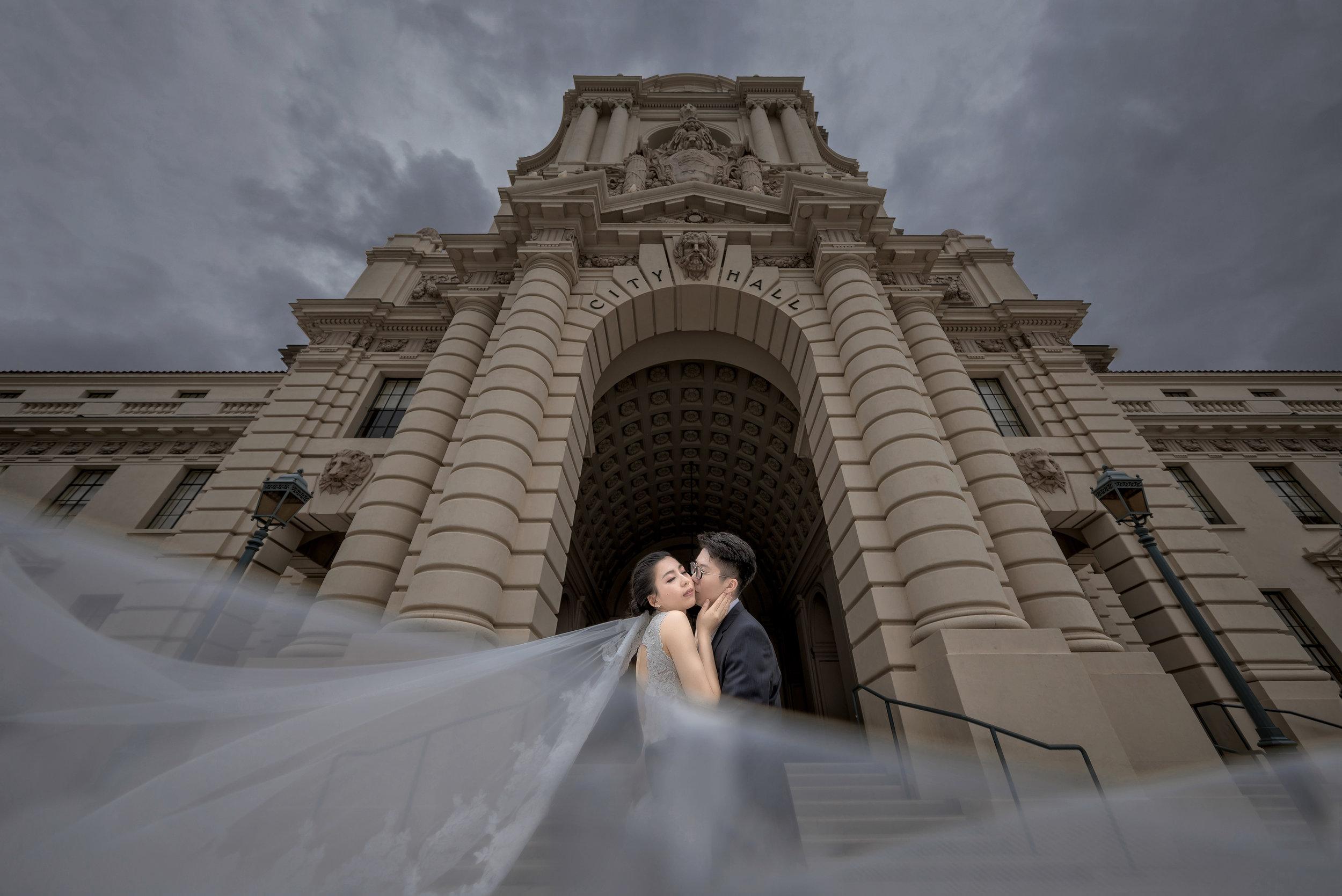Los Angeles Pre Wedding Photography (15 of 30).jpg