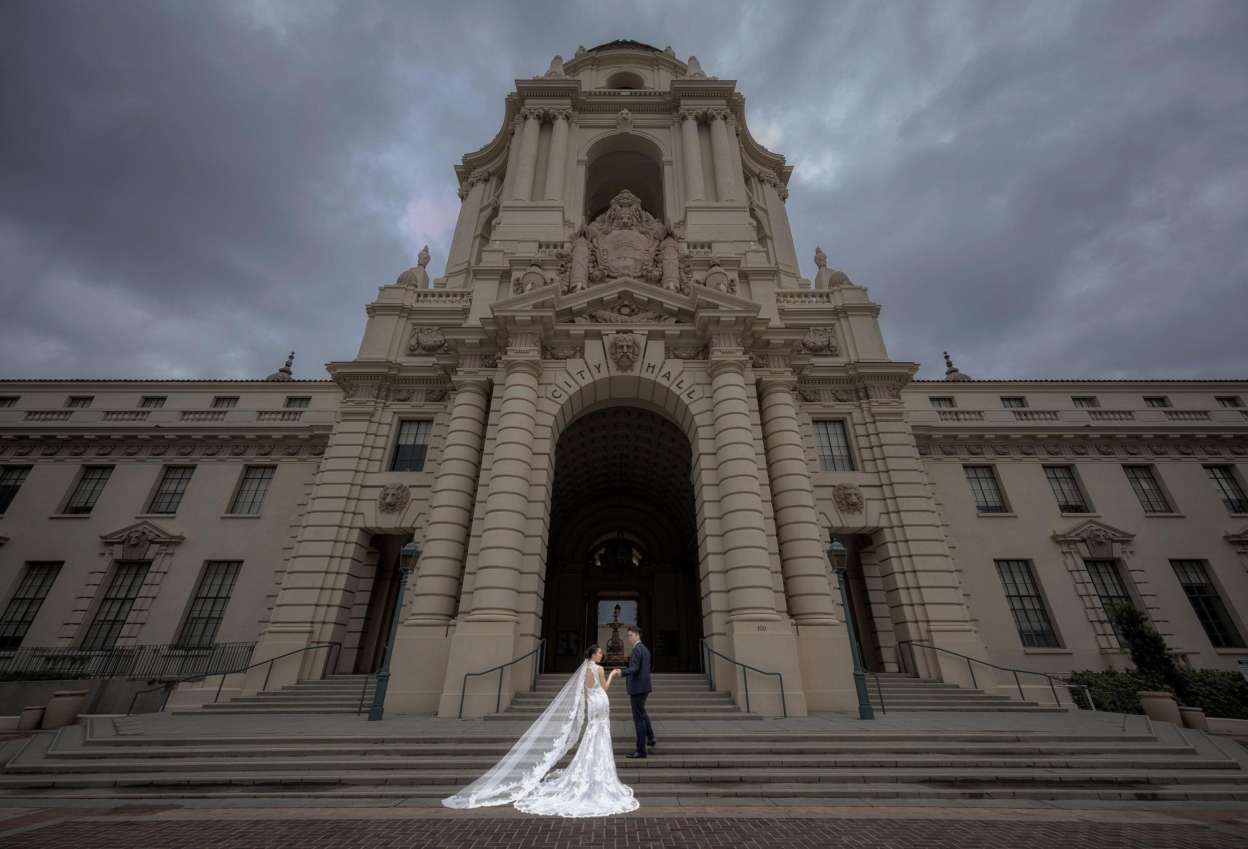 Los Angeles Pre Wedding Photography (14 of 30).jpg