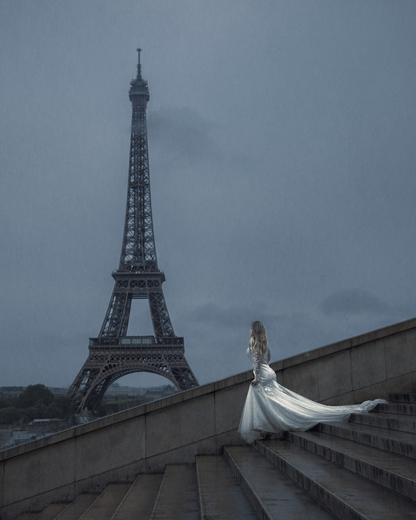 paris-destination-wedding-photographer.jpg