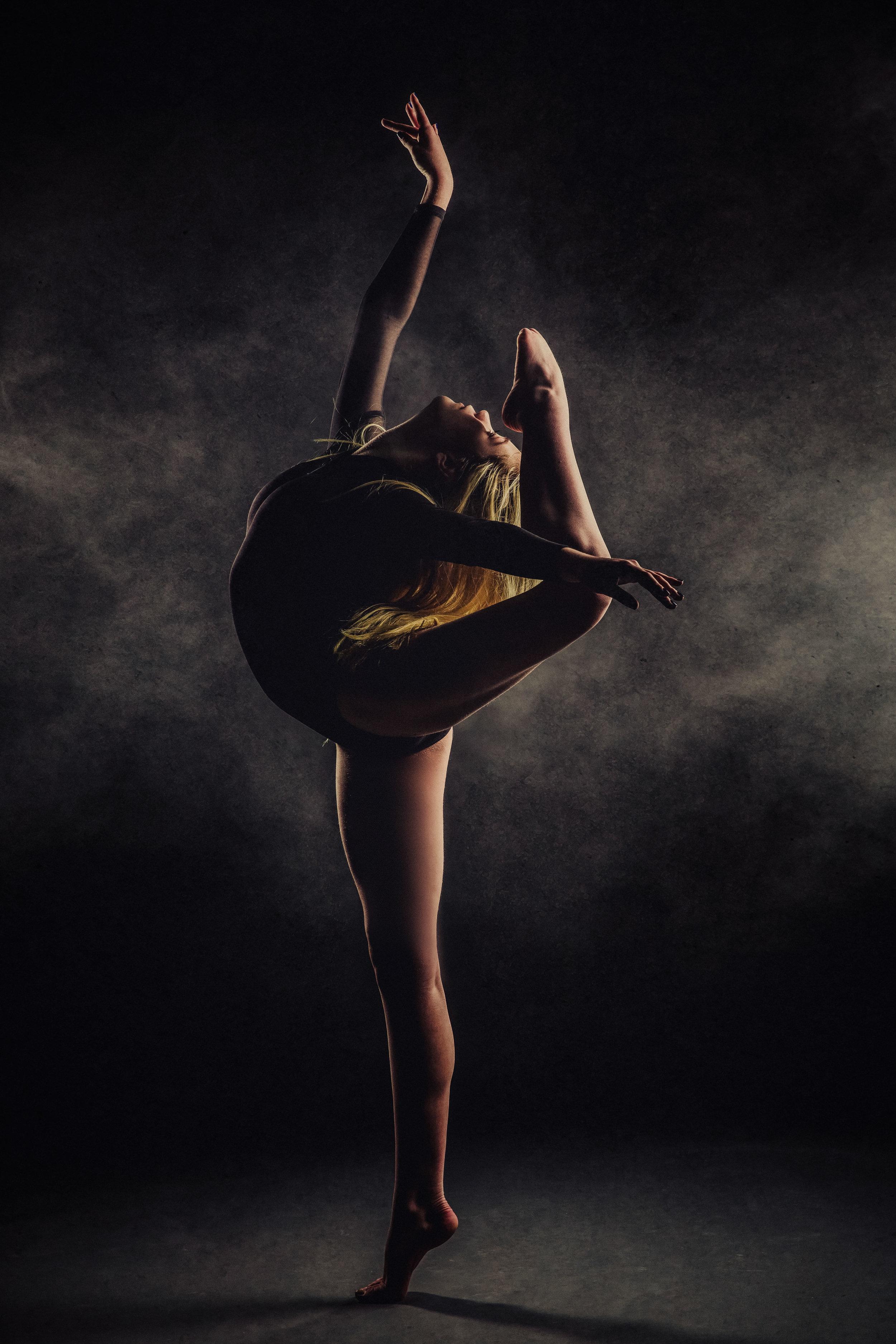 Dancing-In-Light.jpg