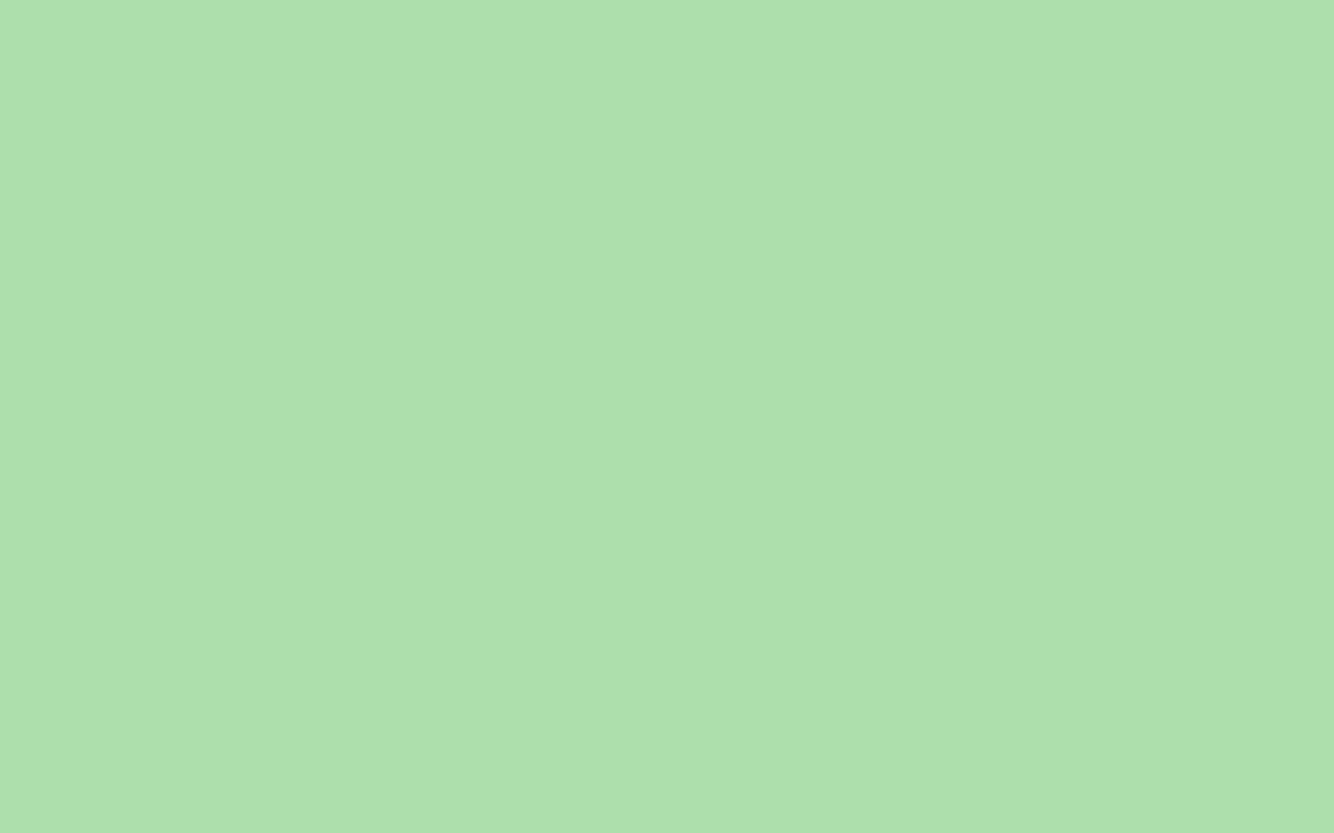 1920x1200-light-moss-green-solid-color-background.jpg