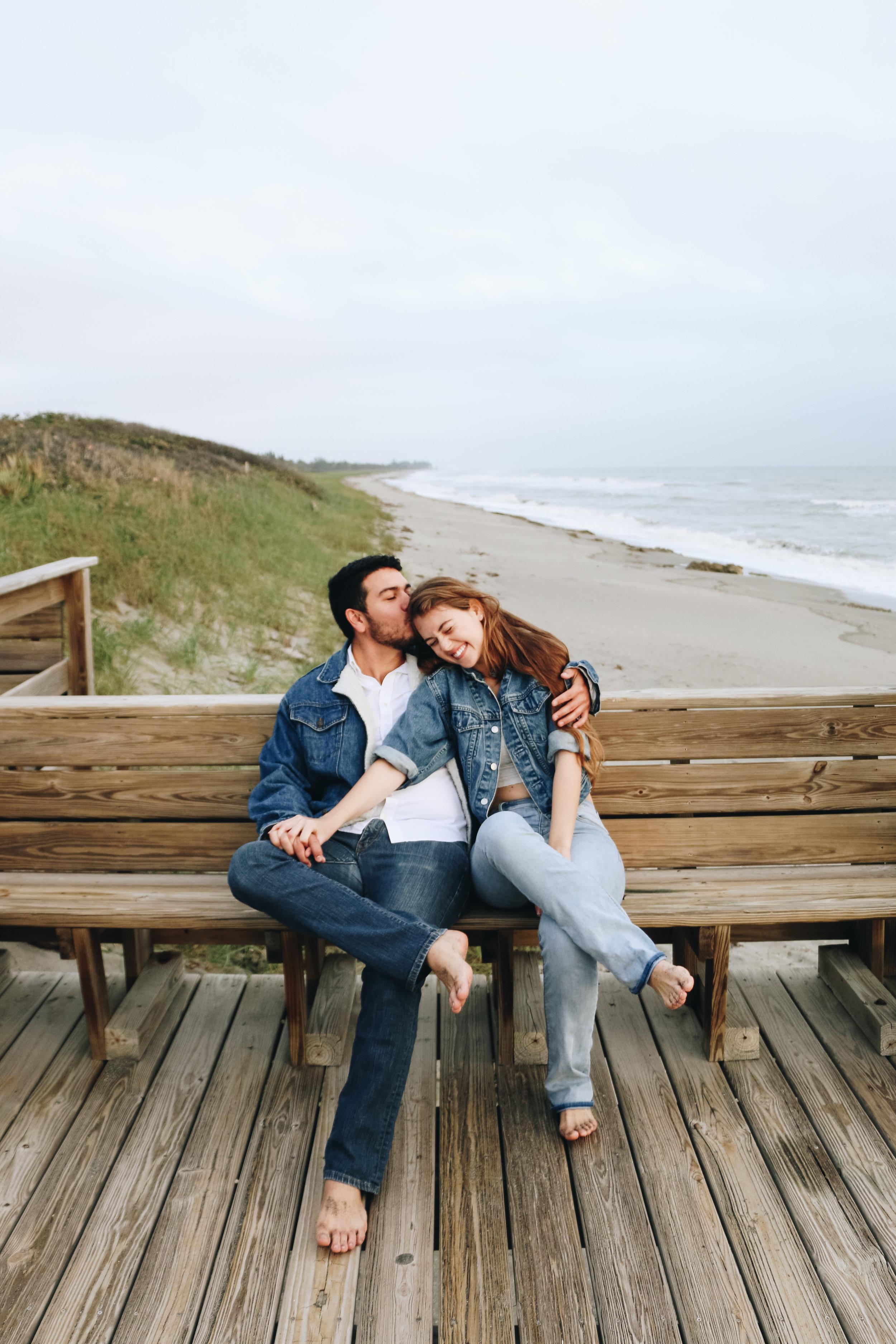 Jorge&Kristen-24.jpg