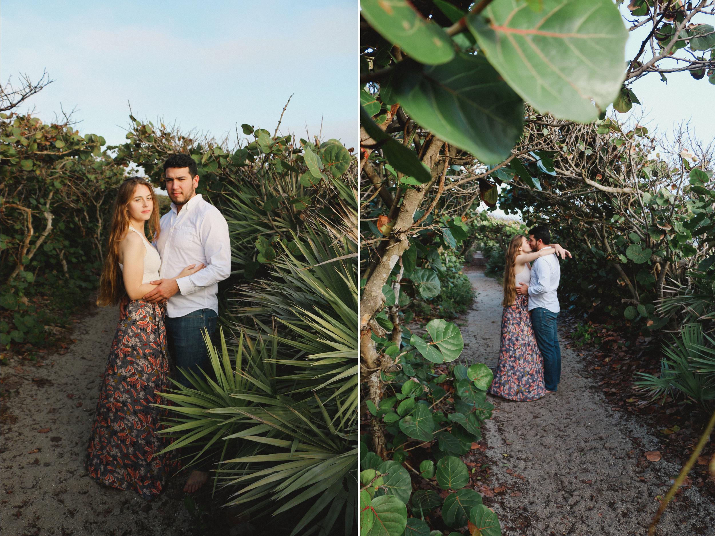 Jorge&Kristen-42 copy00.jpg