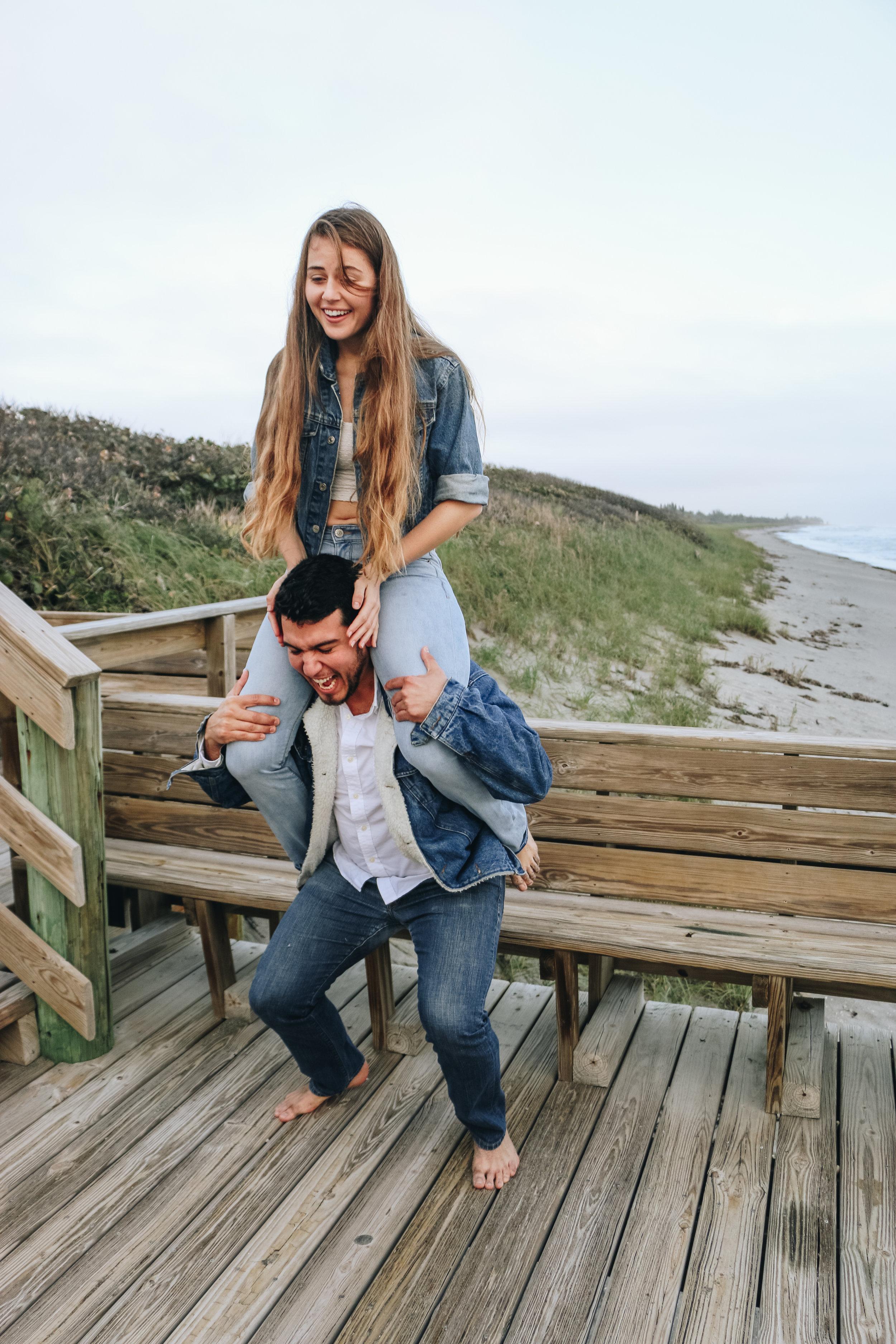 Jorge&Kristen-30.jpg