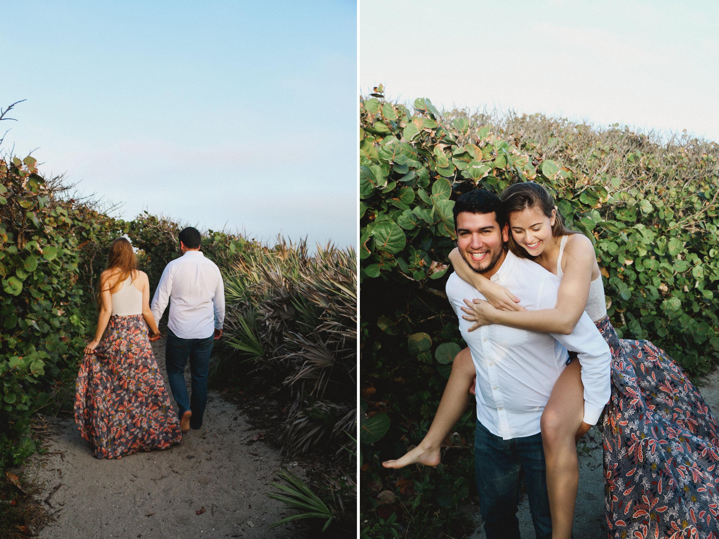 Jorge&Kristen-50oo.jpg