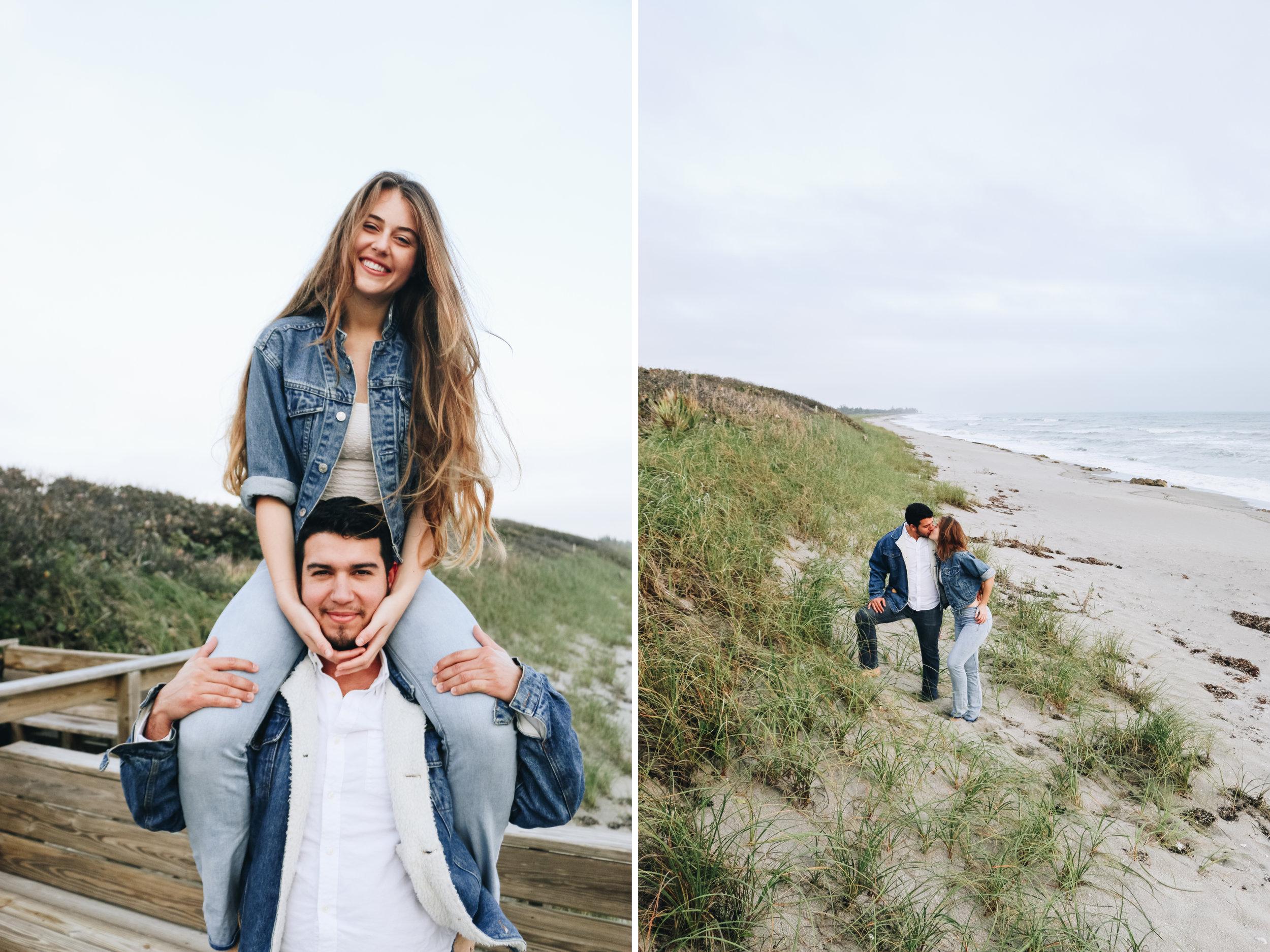 Jorge&Kristen-3600.jpg