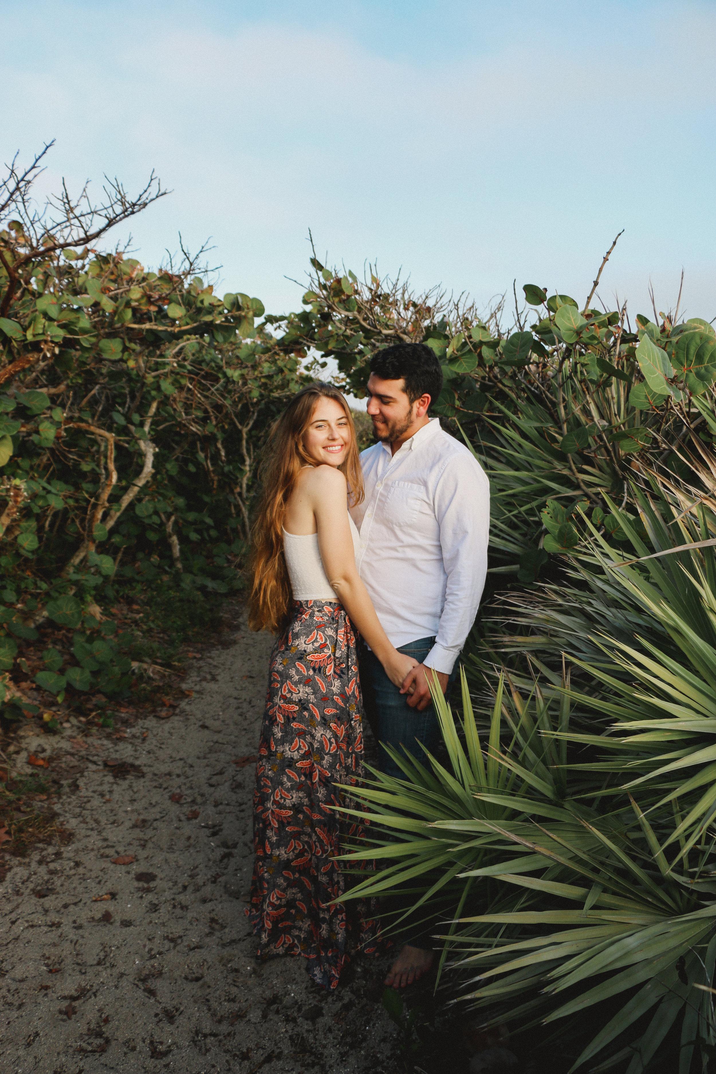Jorge&Kristen-45.jpg