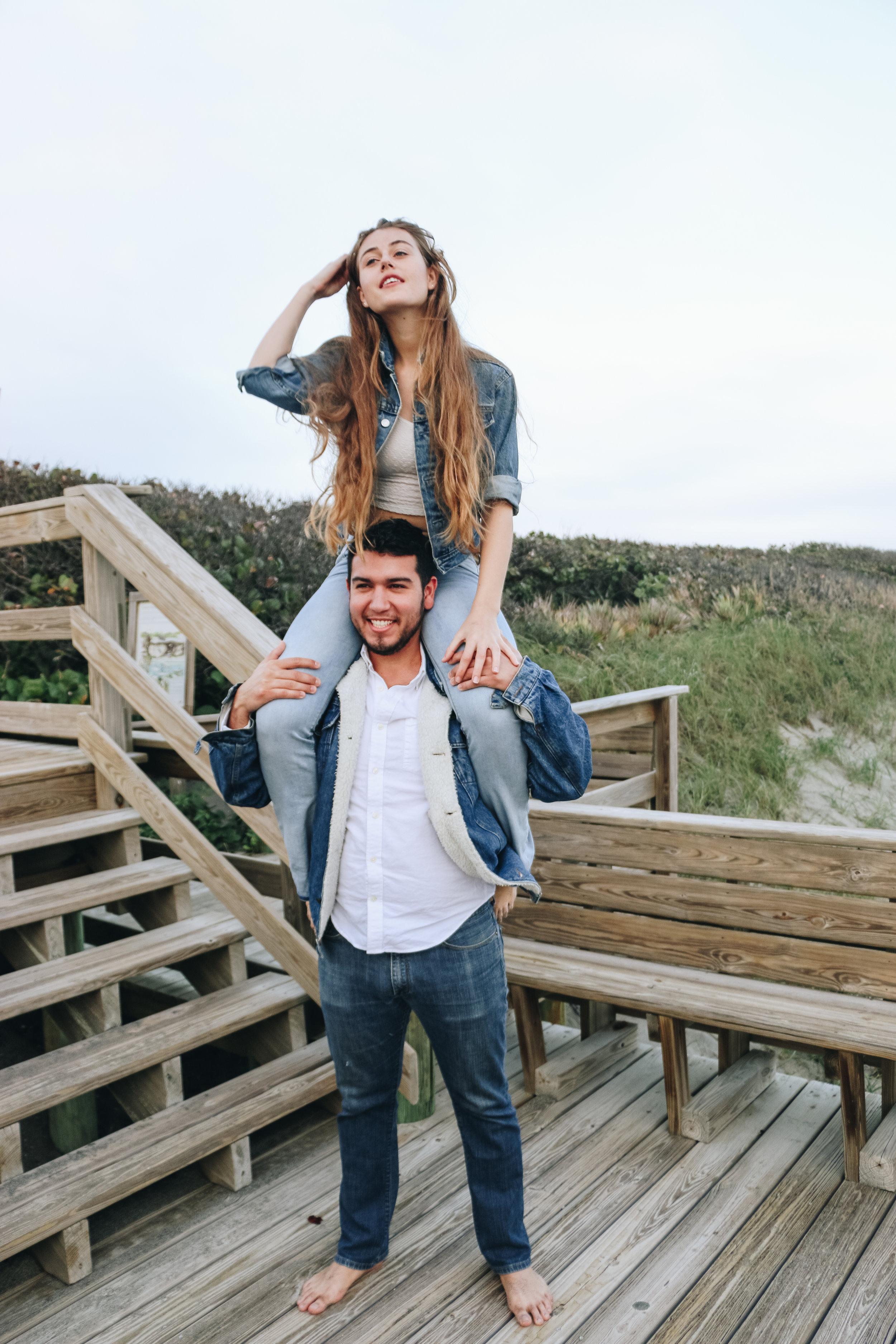 Jorge&Kristen-33.jpg