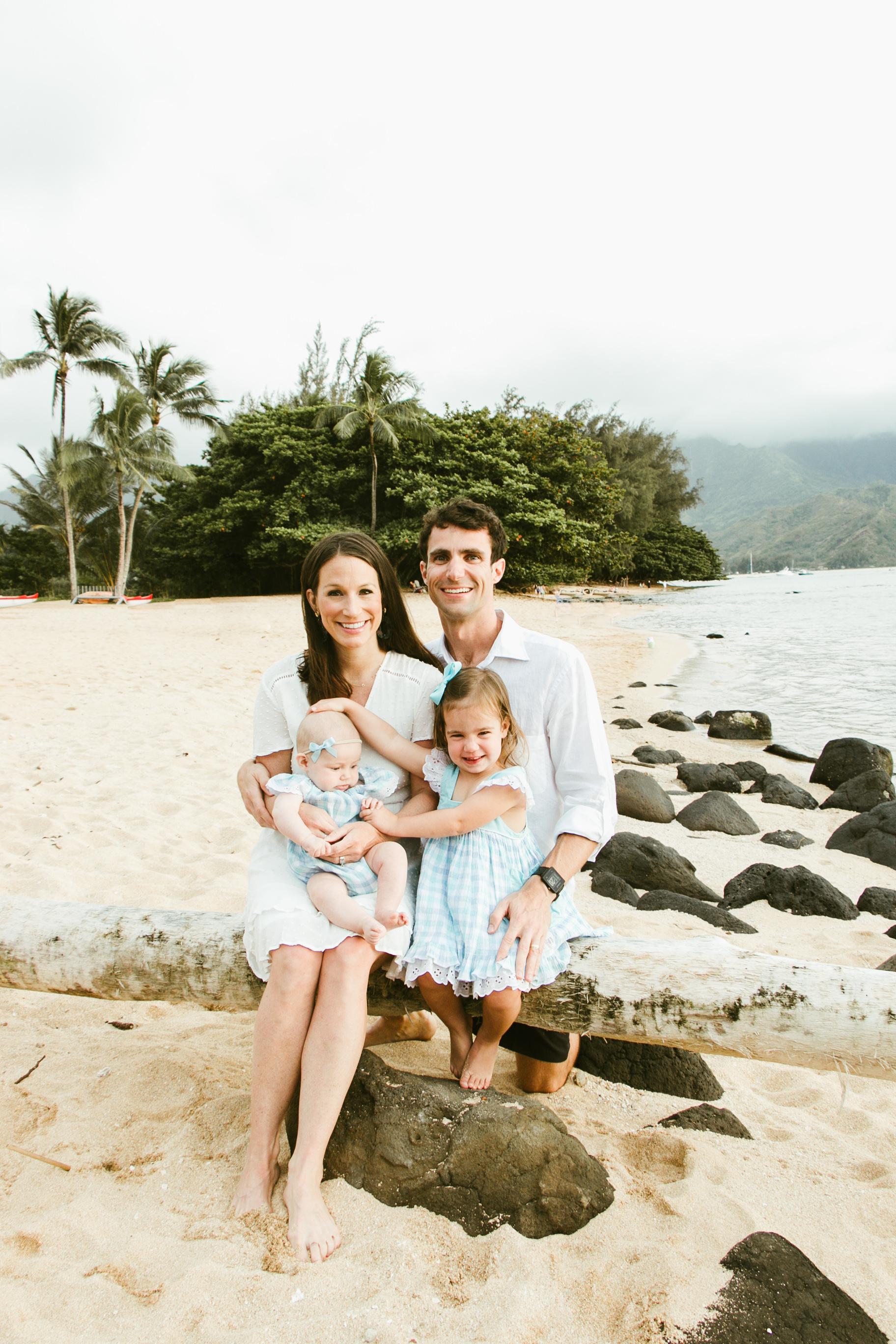 Huff Family-23.jpg