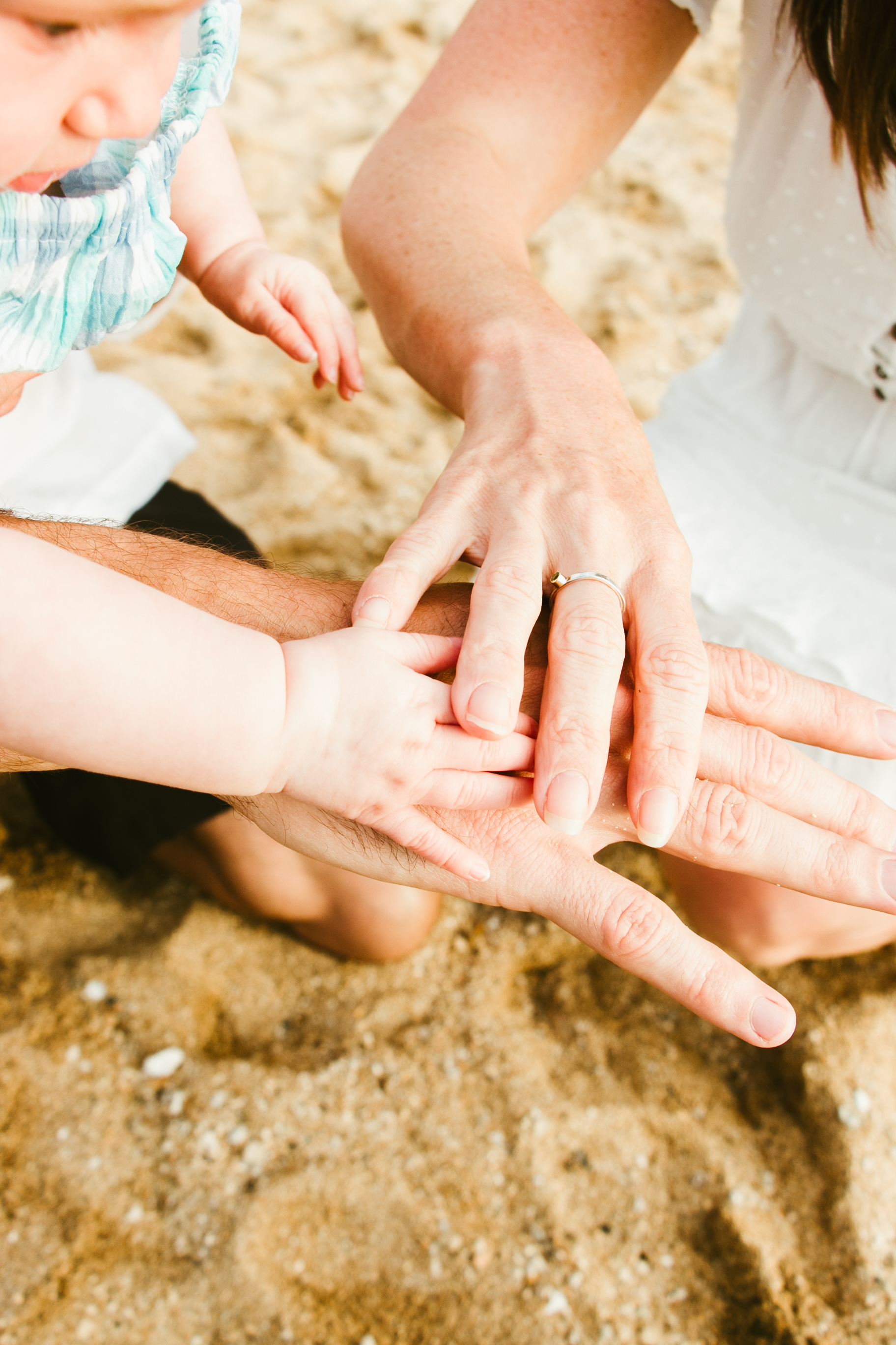 Huff Family-62.jpg