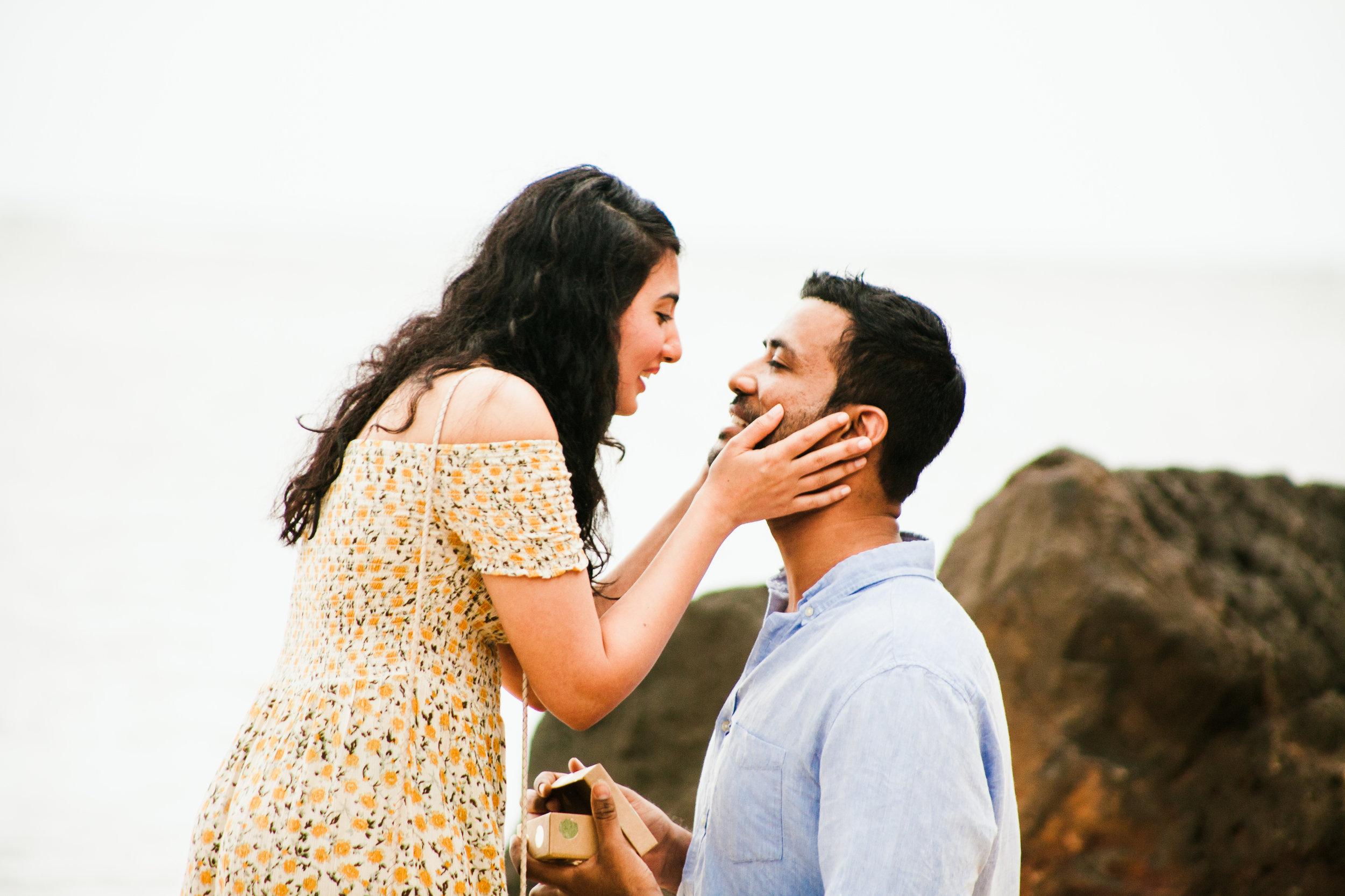 Rahul&Shweta-7.jpg