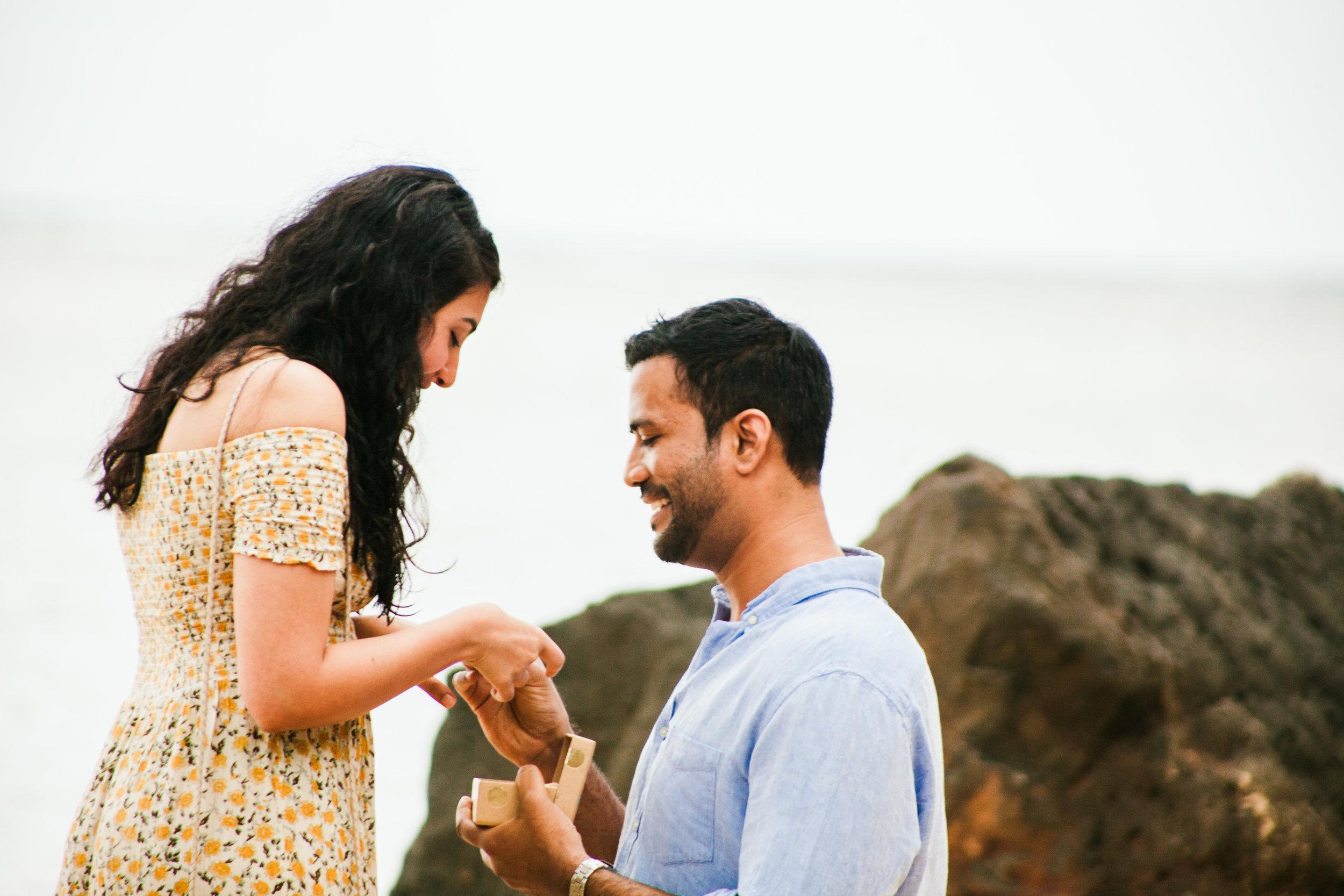 Rahul&Shweta-6.jpg