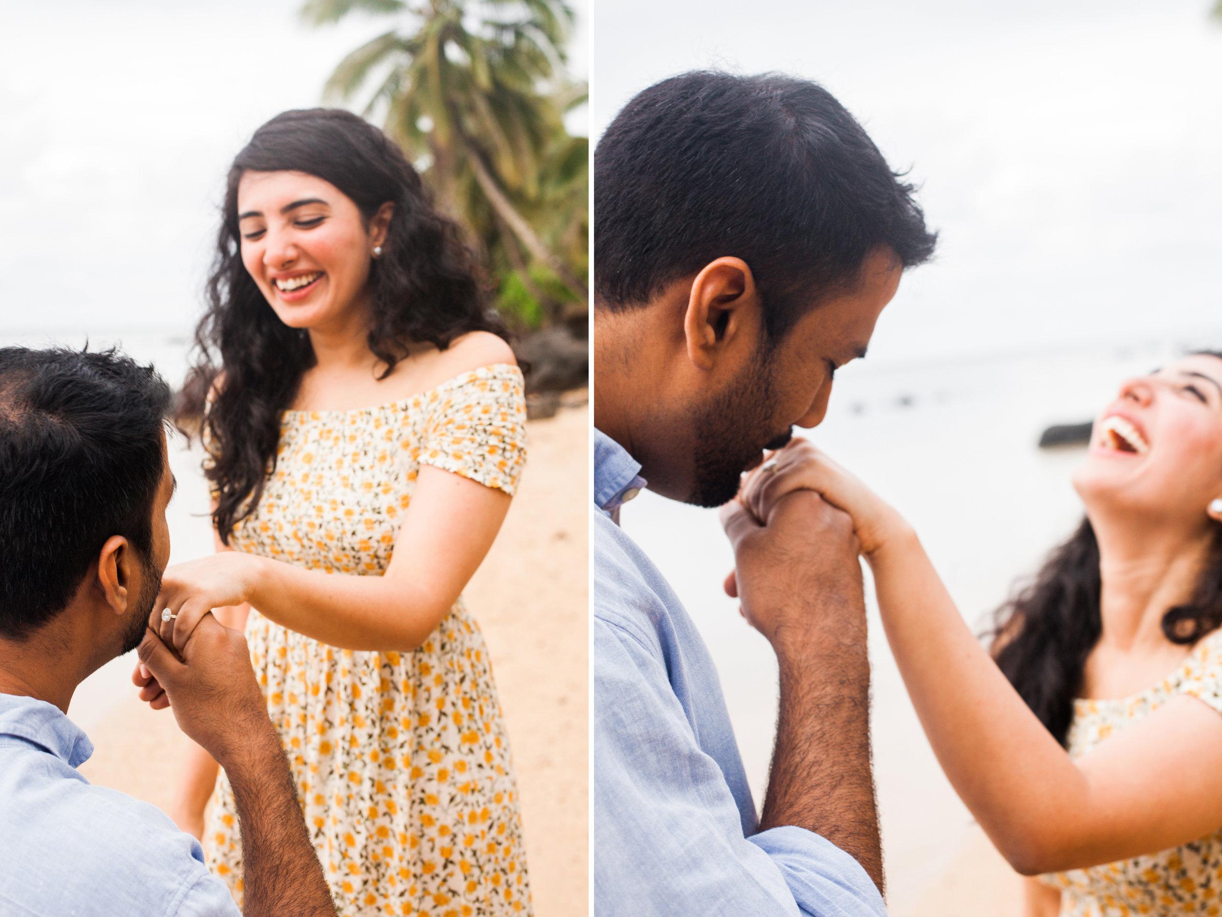Rahul&Shweta-10300.jpg