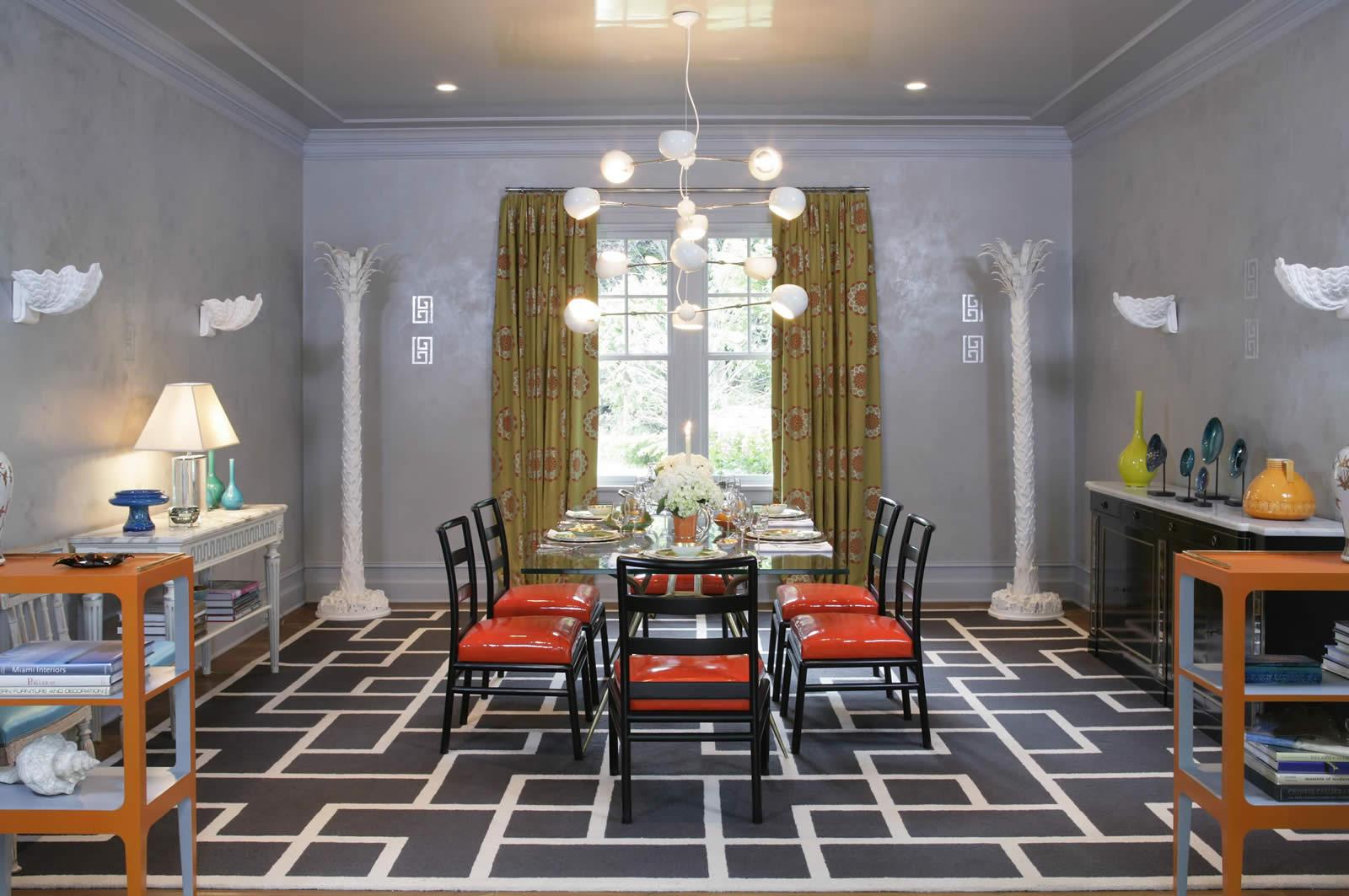 02_Hamptons_Dining_Room_1.jpg