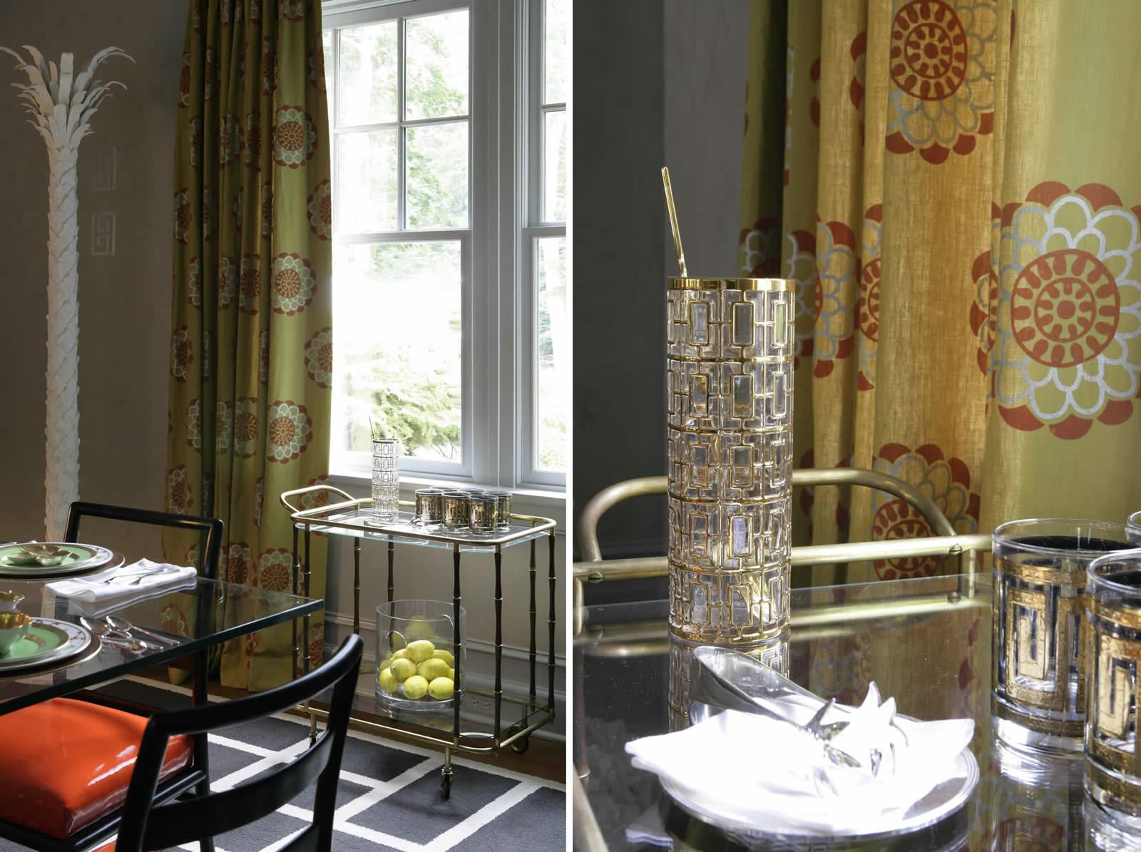 04_Hamptons_Dining_Room_4-5.jpg