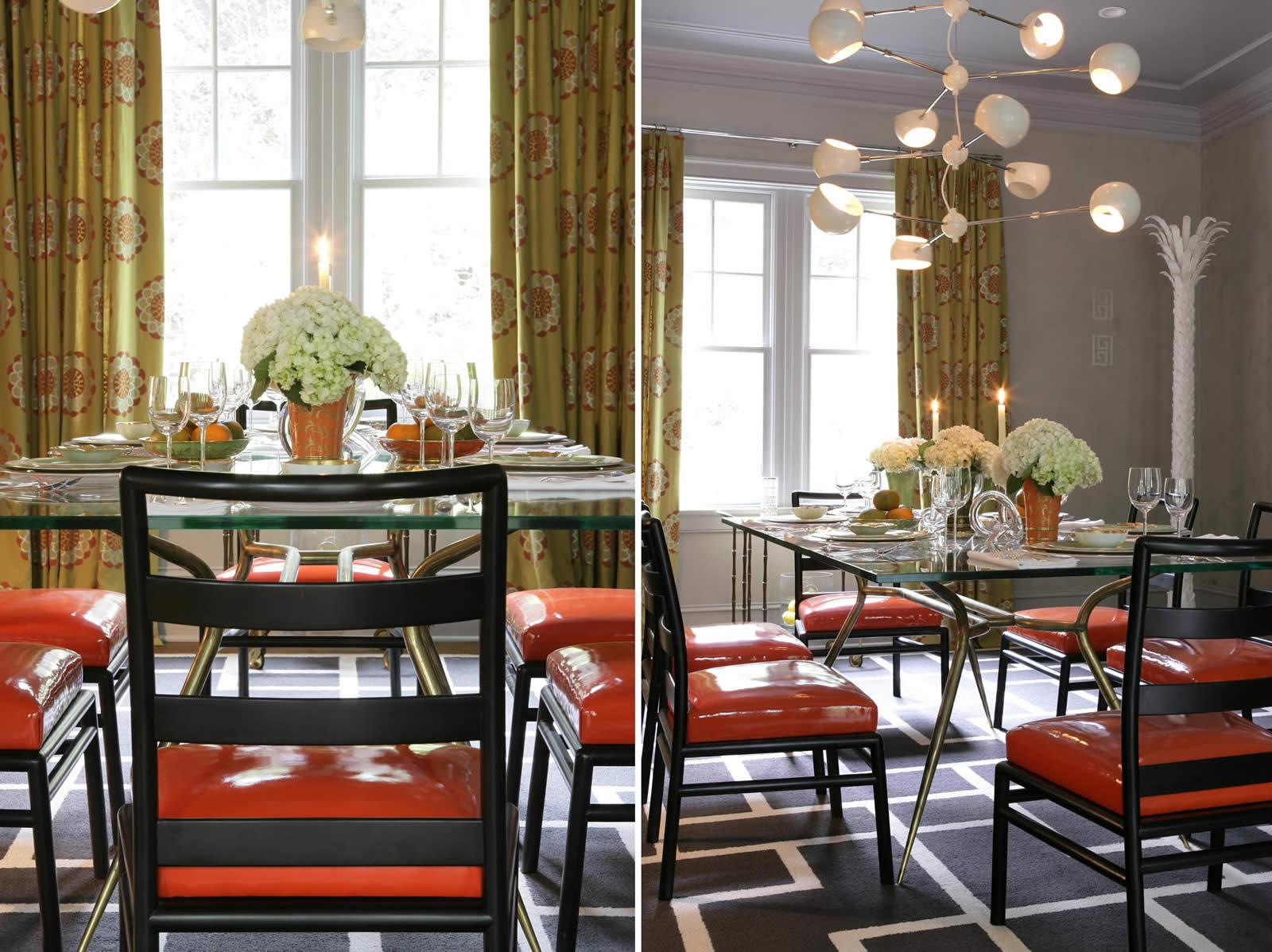 06_Hamptons_Dining_Room_7-10.jpg
