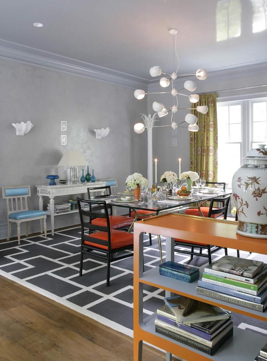 01_Hamptons_Dining_Room_1.jpg