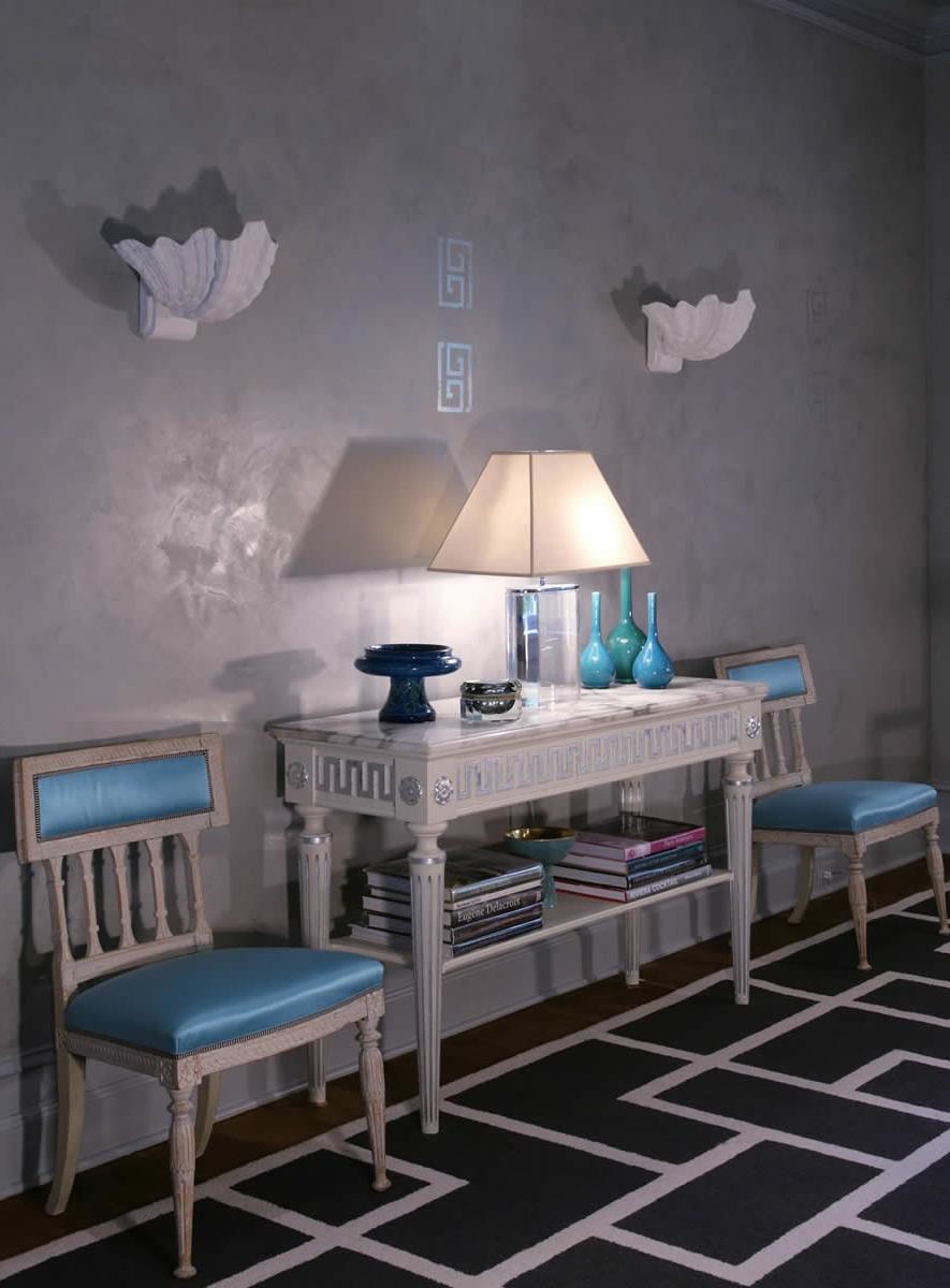 03_Hamptons_Dining_Room_3.jpg