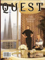 Cover_Quest.jpg