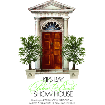 Philip will be among the 20 designers featured at the inaugural Kips Bay Palm Beach Show House 2017 - Friday, November 24th, 2017 - Tuesday, December 19, 2017 LOCATION: VILLA BELMONTE - 196 BELMONTE RD - WEST PALM BEACHBuilt in 1925, the Mediterranean revival house will be a showcase for the artistry of approximately 20 designers and will open with a gala preview on November 24th. Honorary Show House Chair is Bunny Williams, Design Chairs are Ellie Cullman and Pauline Pitt, Honorary Gala Preview Chairs are Dick and Ginny Simmons, Gala Preview Chairs are Wally and Betsy Turner and Junior Gala Preview Chairs are Nick and Caroline Rafferty.For info and tickets: http://www.kipsbaydecoratorshowhouse.org/palmbeach