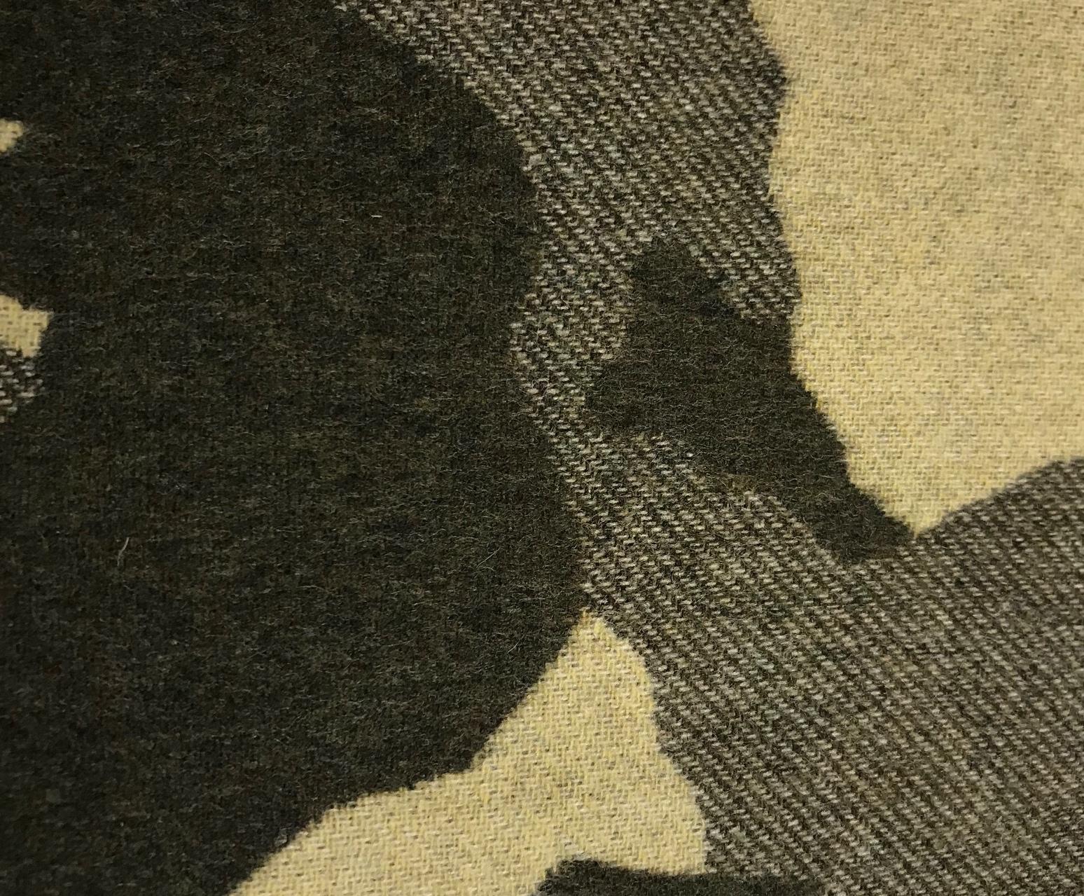 SHERIDAN 29-905