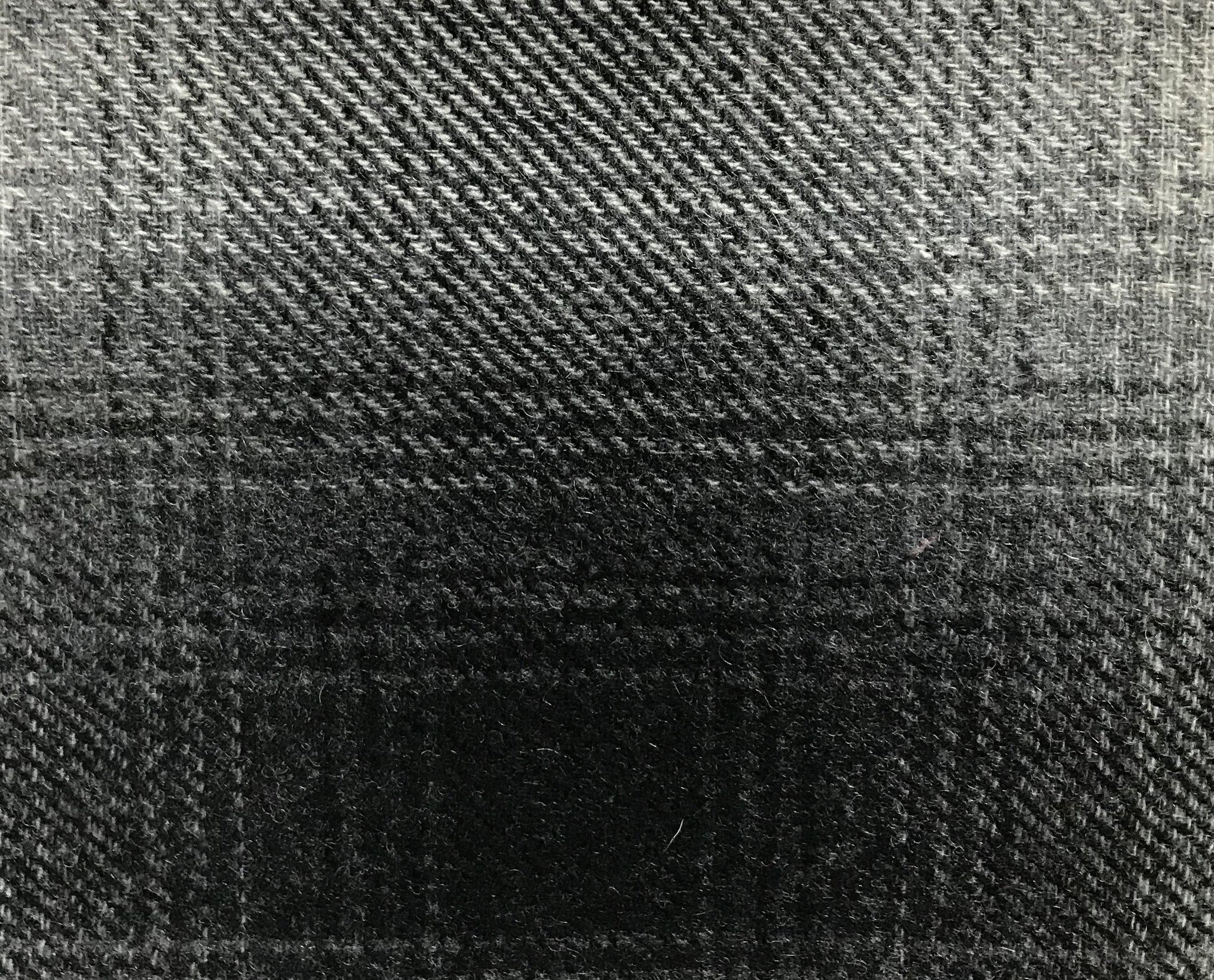 MONTFORT 29-926
