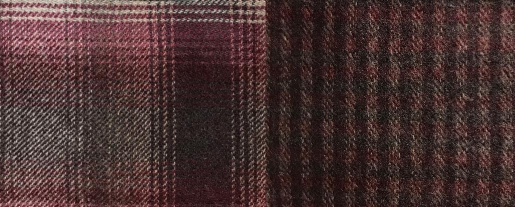 montfort 29-928.png