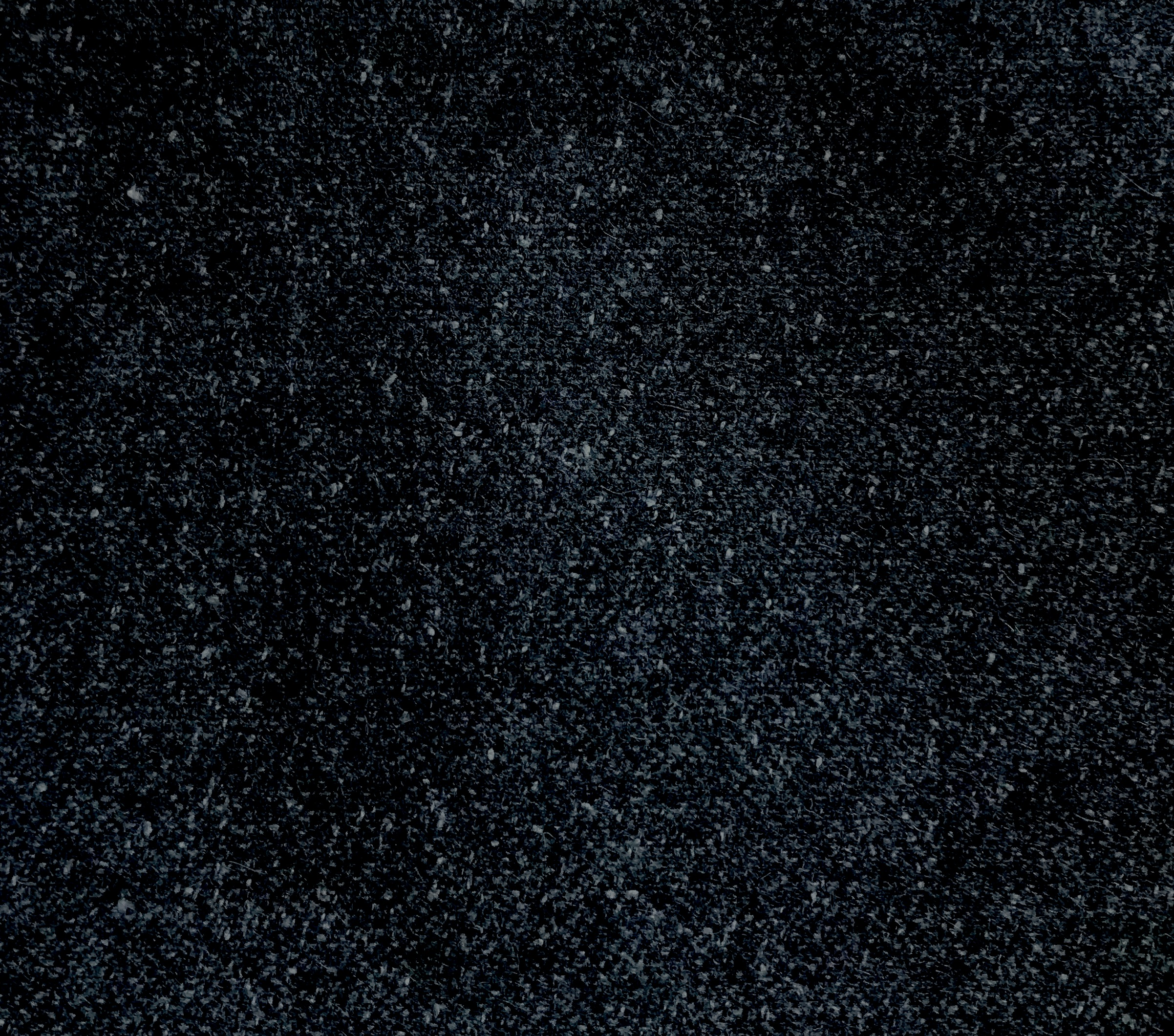 calhoun 45-614.jpg