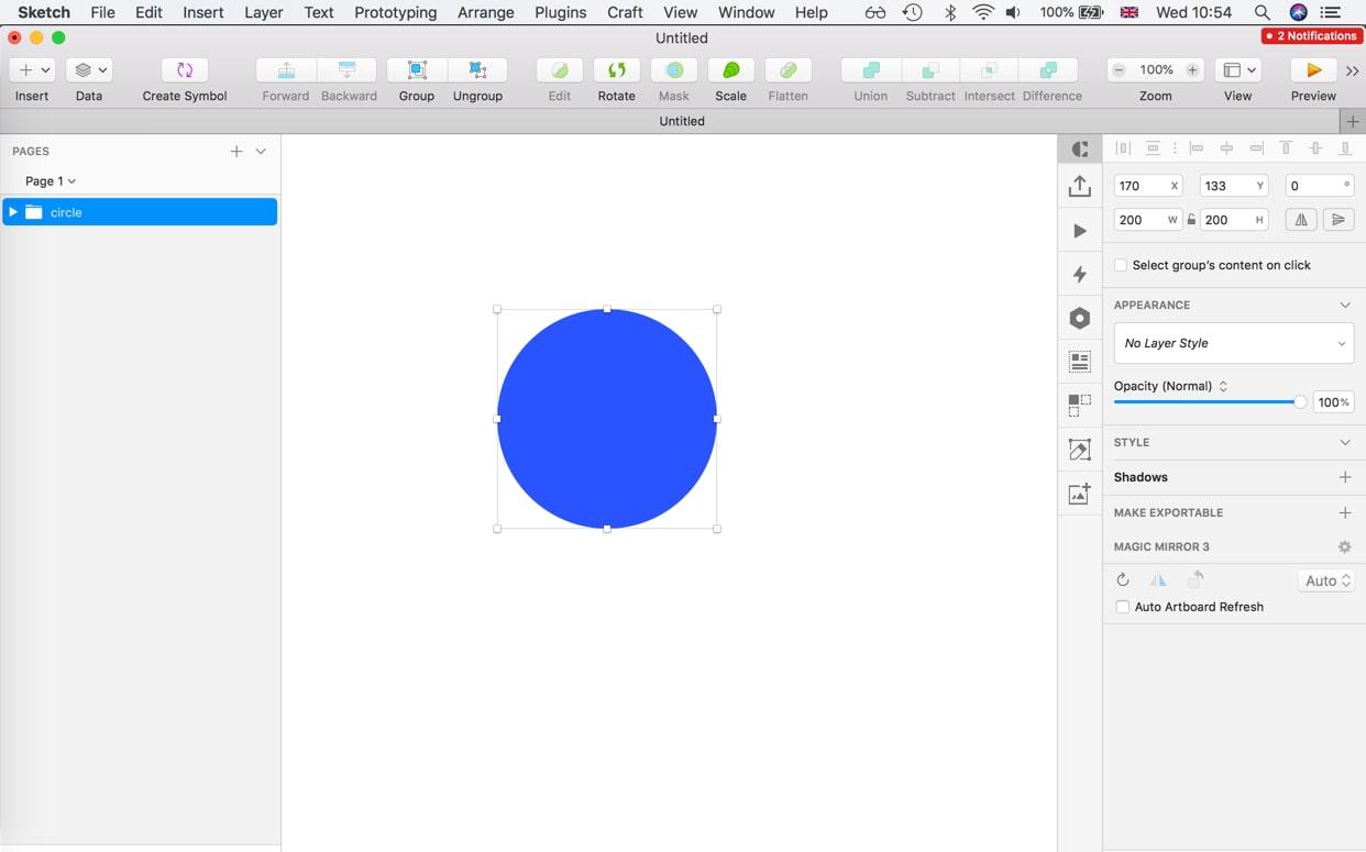 screenshot02-min.jpg