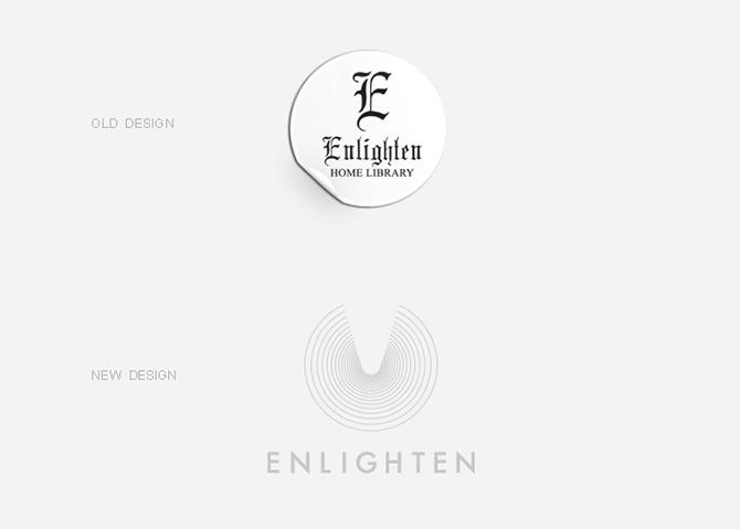 Cargo_ink-inc_project_enlighten_11_9.jpg