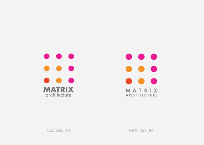 Cargo_ink-inc_project_matrix_1.5.jpg