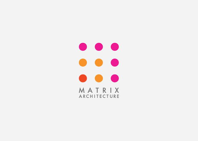 Cargo_ink-inc_project_matrix_1_2.jpg