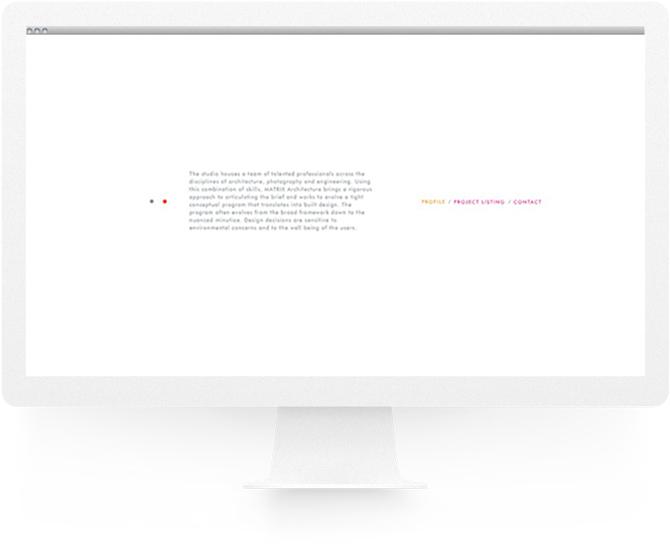 Cargo_ink-inc_project_Ap_10_9.jpg