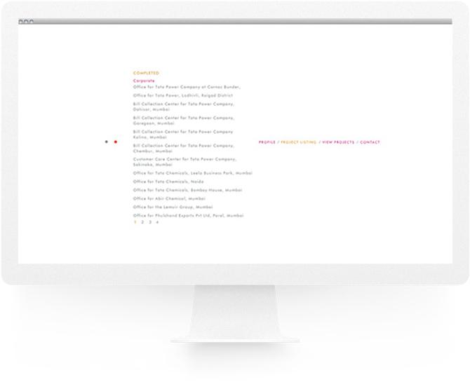 Cargo_ink-inc_project_Ap_11_10.jpg