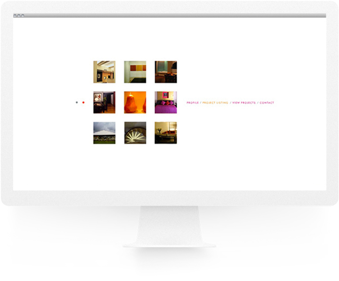 Cargo_ink-inc_project_Ap_12_11.jpg